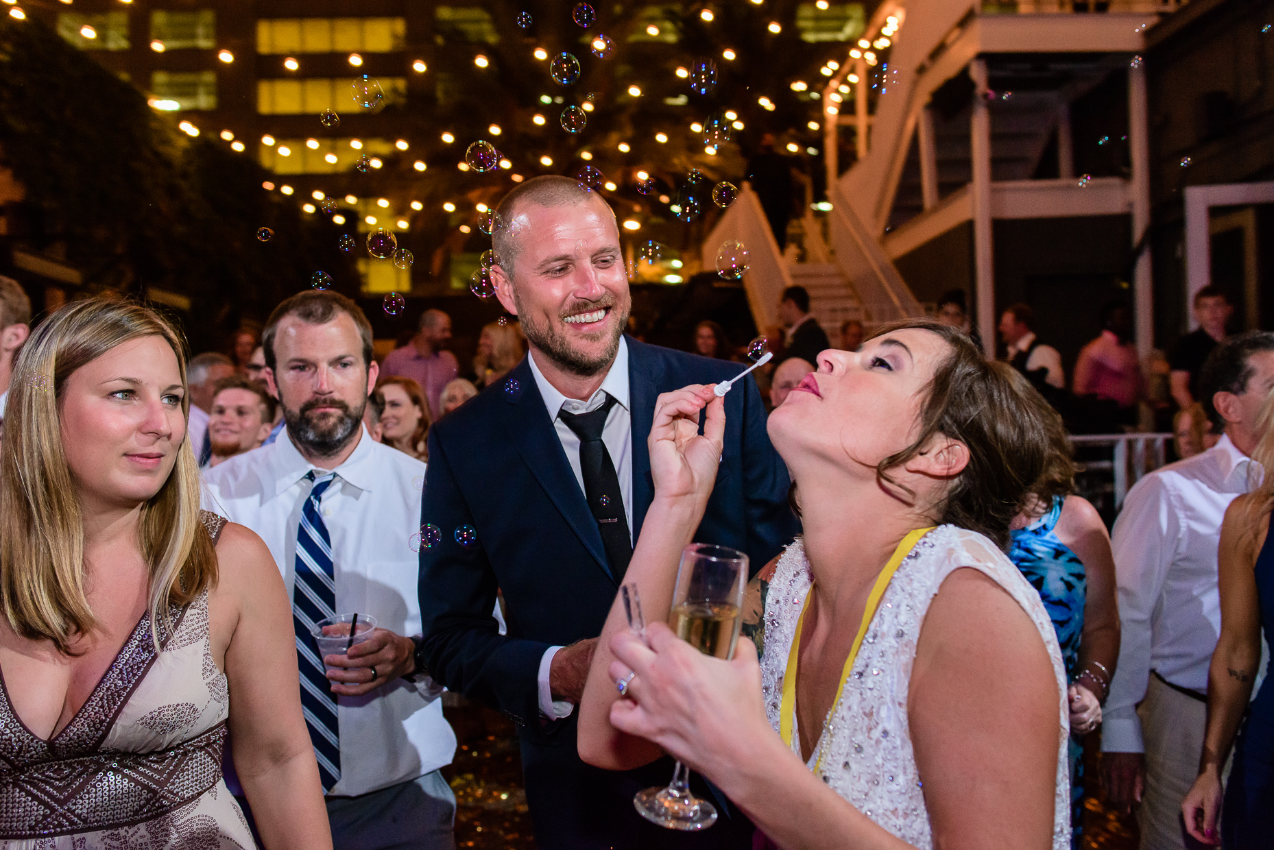bubbles-austin-wedding-photographer-texas-belmont-downtown