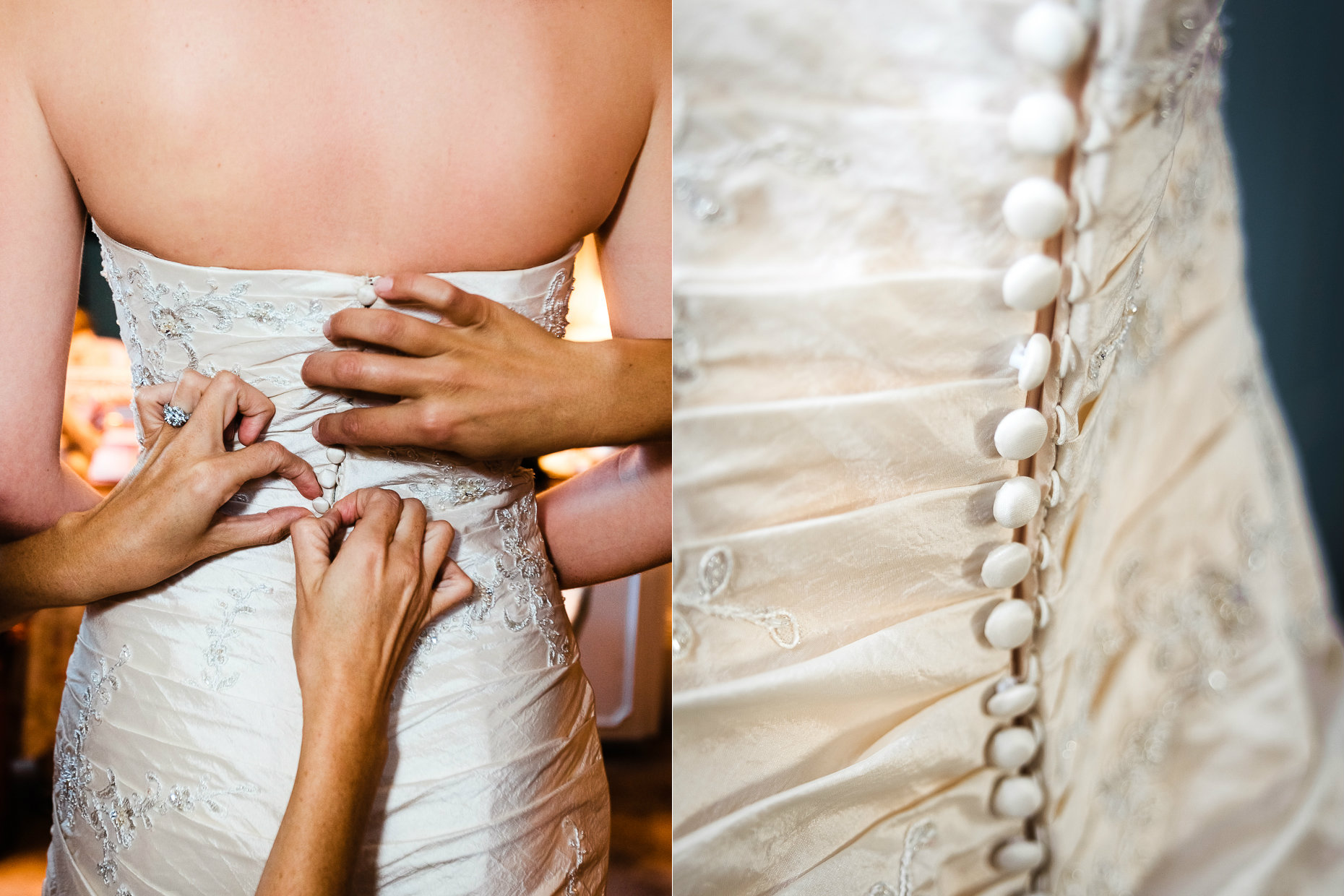 Austin-Wedding-Photographer-Dress-Detail-Professional.jpg