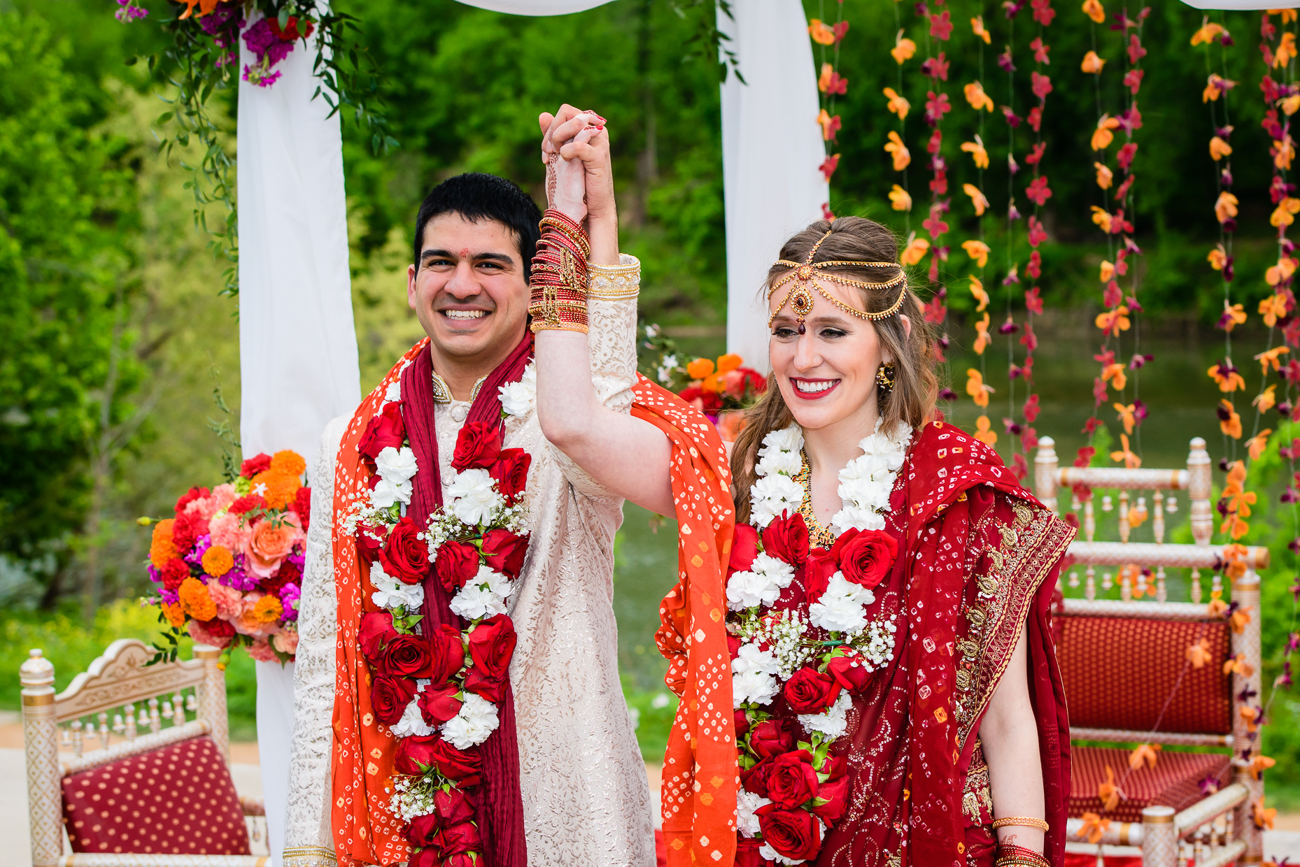 Austin-Wedding-Photographer-Lost-Pines-Hyatt-indian-ceremony-hindu