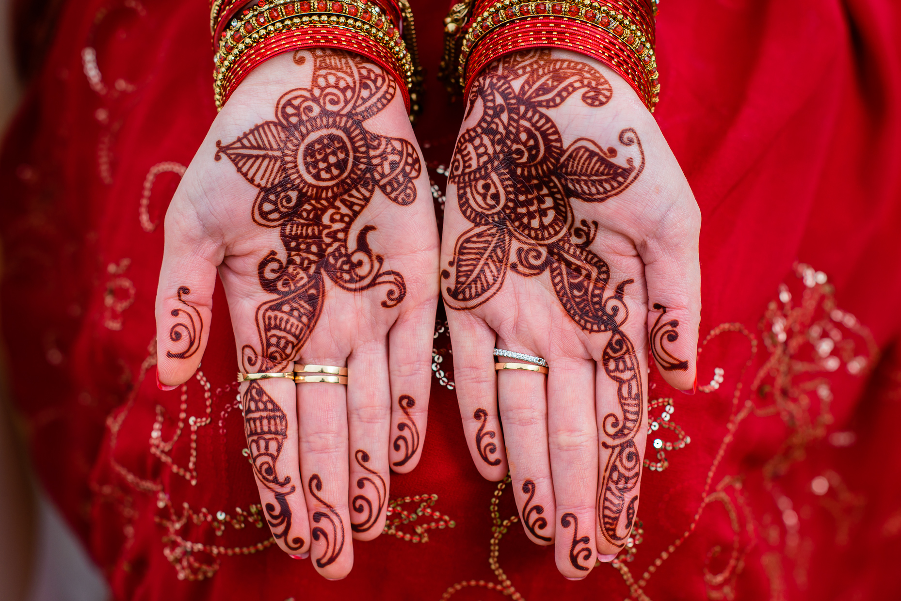 Austin-Wedding-Photographer-Lost-Pines-Hyatt-mehndi-ring-indian-hindu