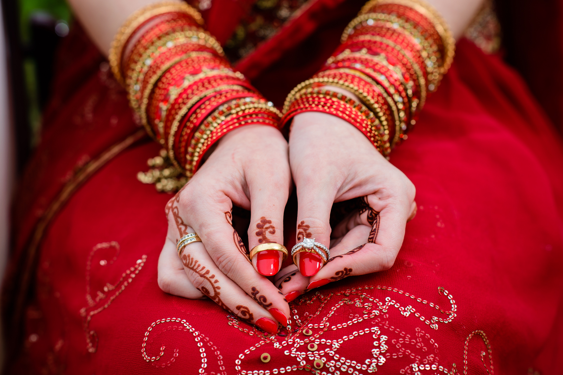 austin wedding photographer lost pines hyatt mehndi ring indian - Indian Wedding Rings