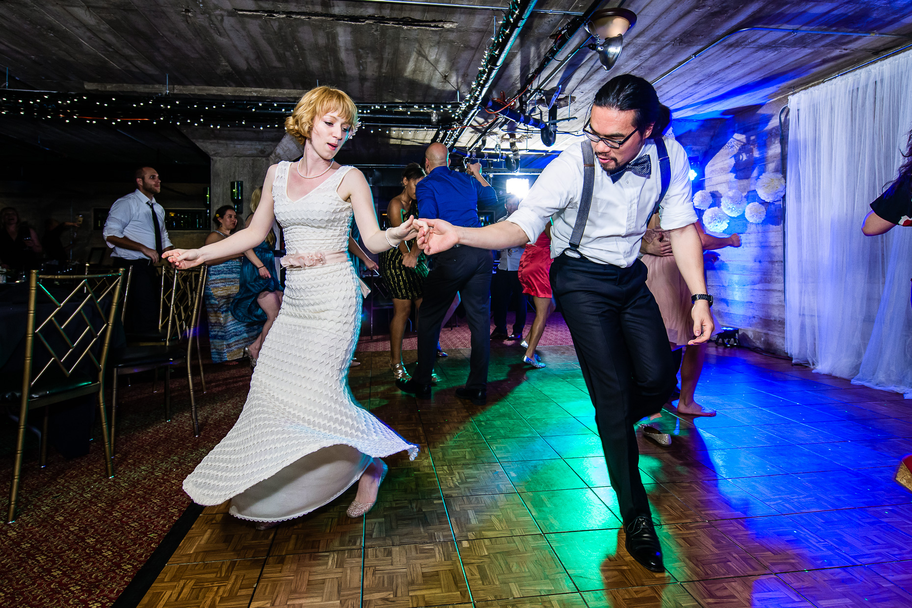 Austin-Wedding-Photographer-Max-Wine-Dive-Dancing-bride