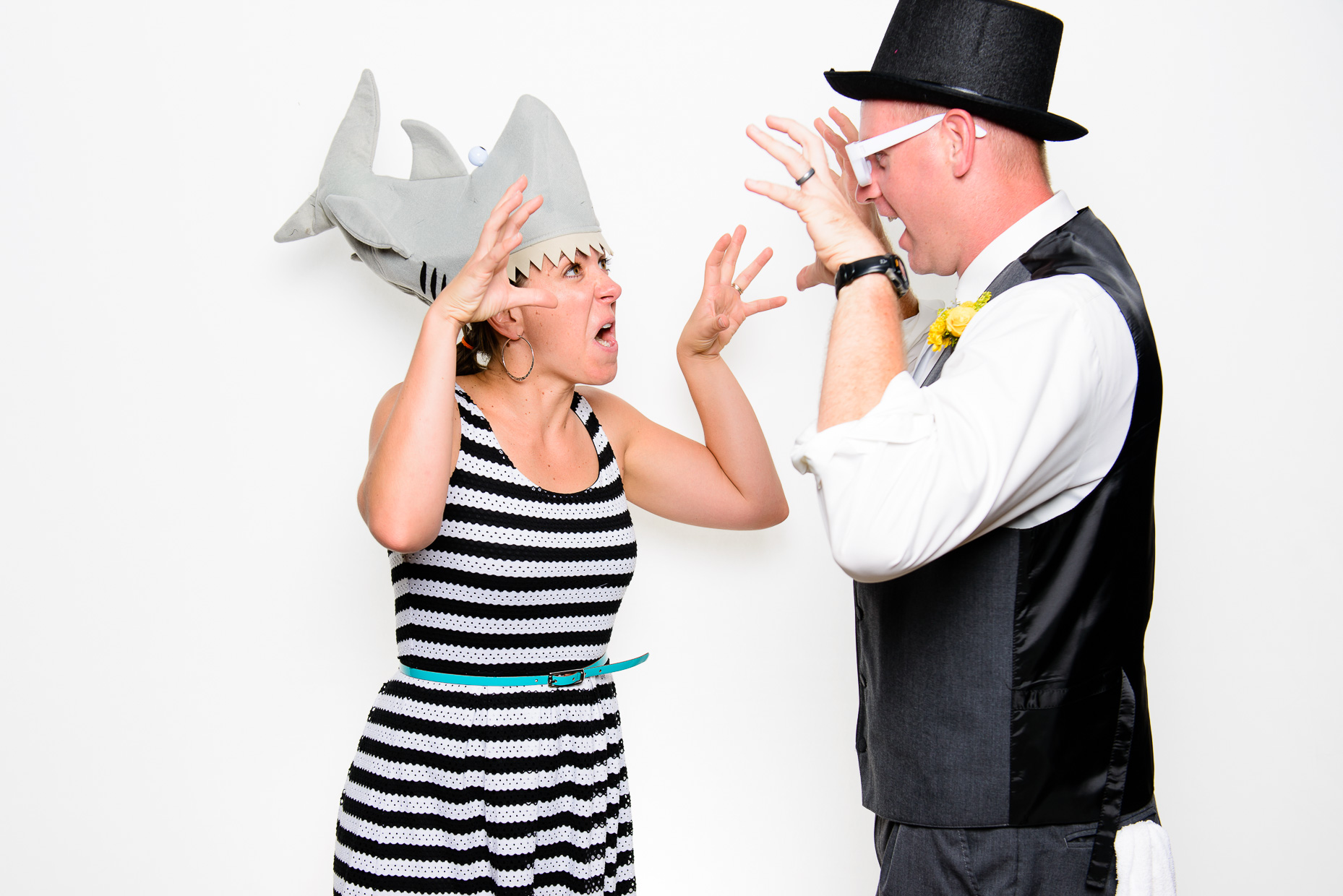 Austin-Wedding-Photographer-Photo-Booth-shark-texas-photobooth