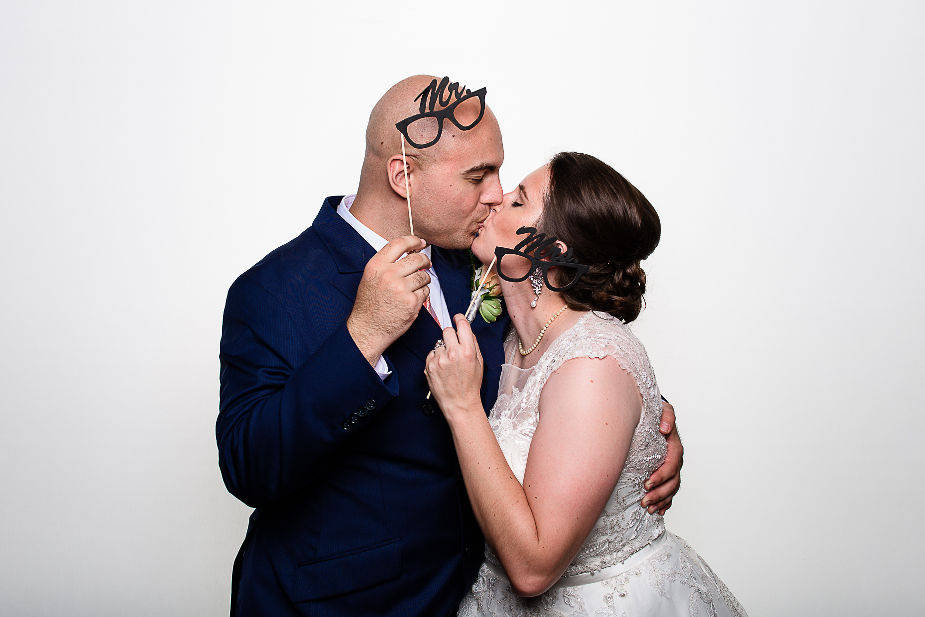 Austin-Wedding-Photographer-Photobooth-Mr-Mrs-Bride-Groom