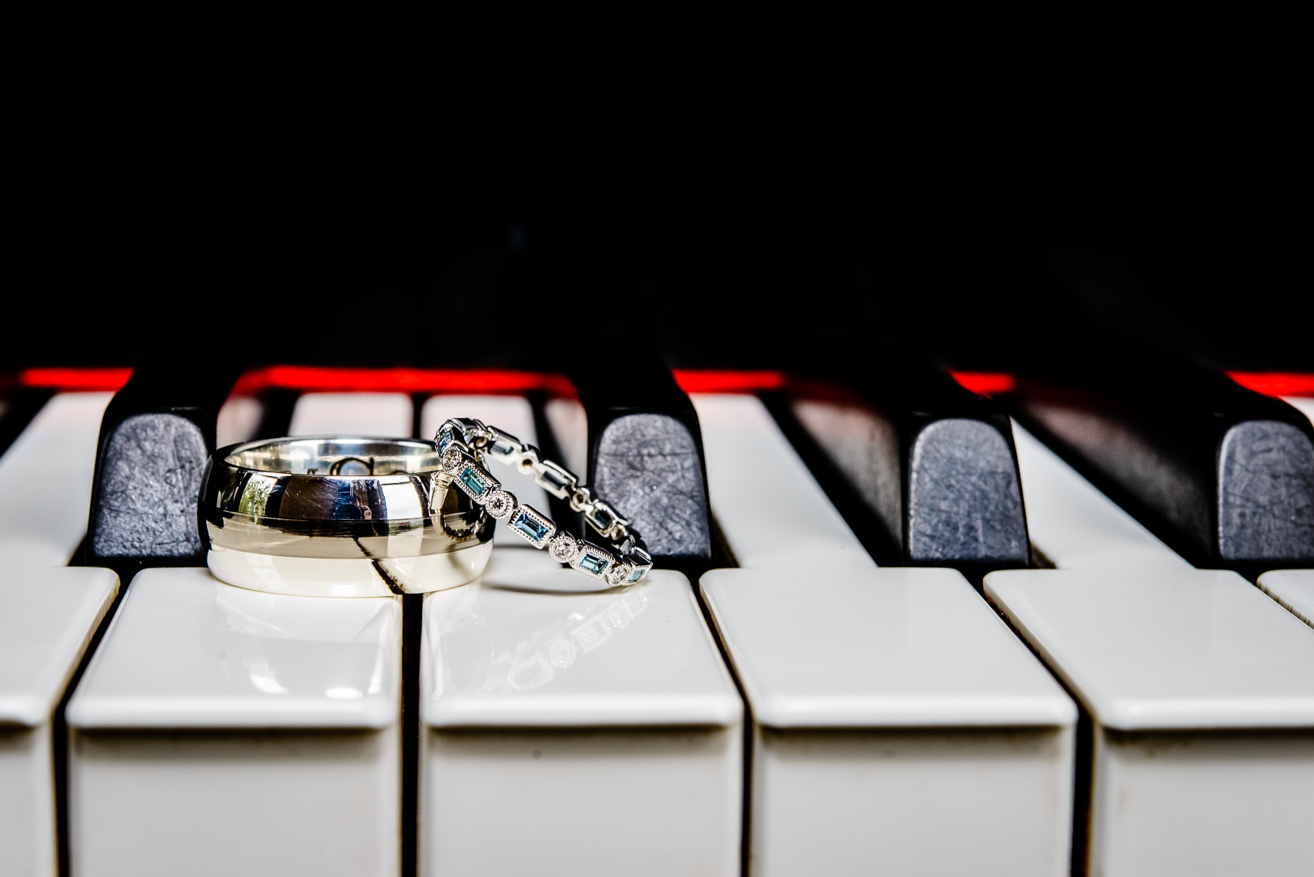 Austin-Wedding-Photographer-Professional-Commercial-Rings-Piano.jpg
