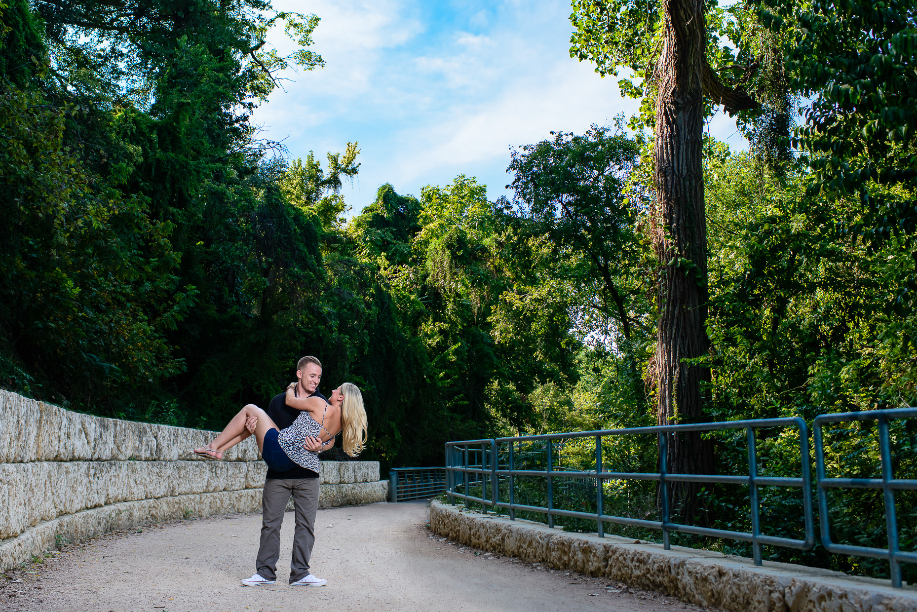 Proposal-town-lake-austin-wedding-photographer-portrait