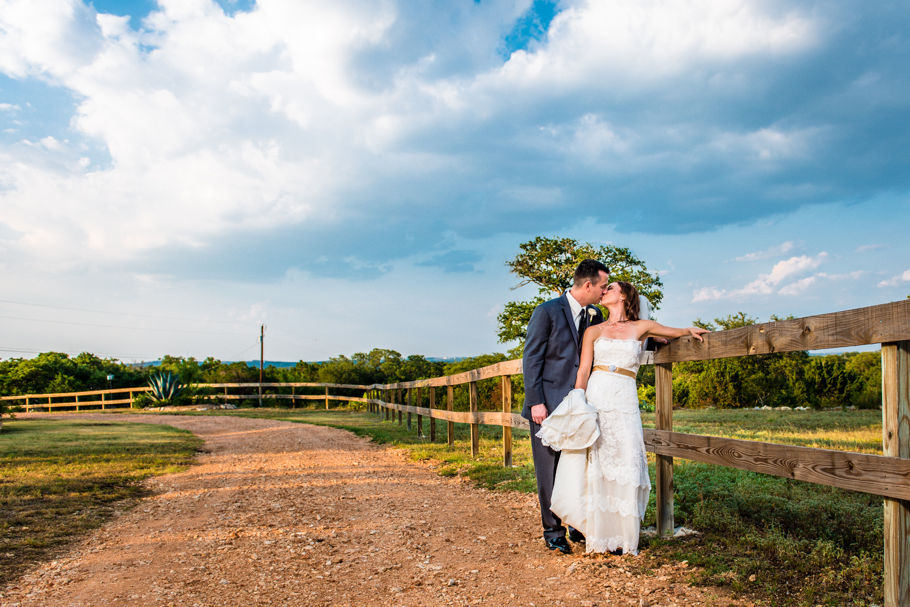 Austin-Wedding-Photographer-Romantic-Texas-Memory-Lane.jpg