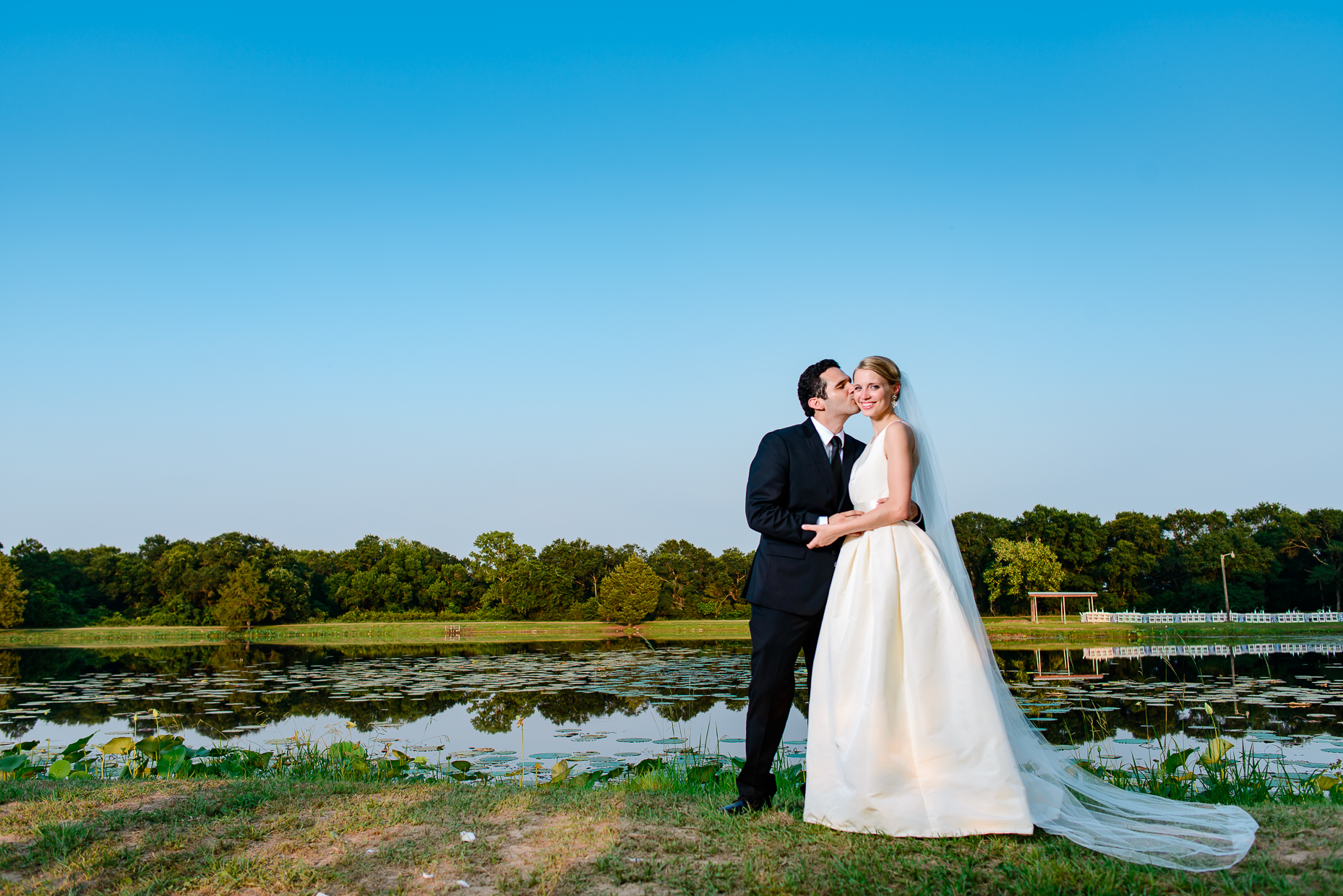 Austin-Wedding-Photographer-Texas-Photography-Songbird-Fine-Art