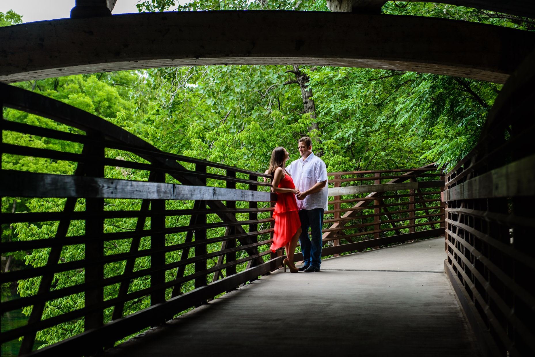 Austin-Wedding-Photographer-Tx-Town-Lake-Engagement-Dramatic.jpg