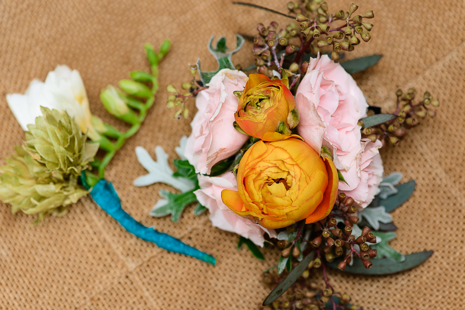 ma-maison-austin-wedding-photographers-boutonniere-flowers