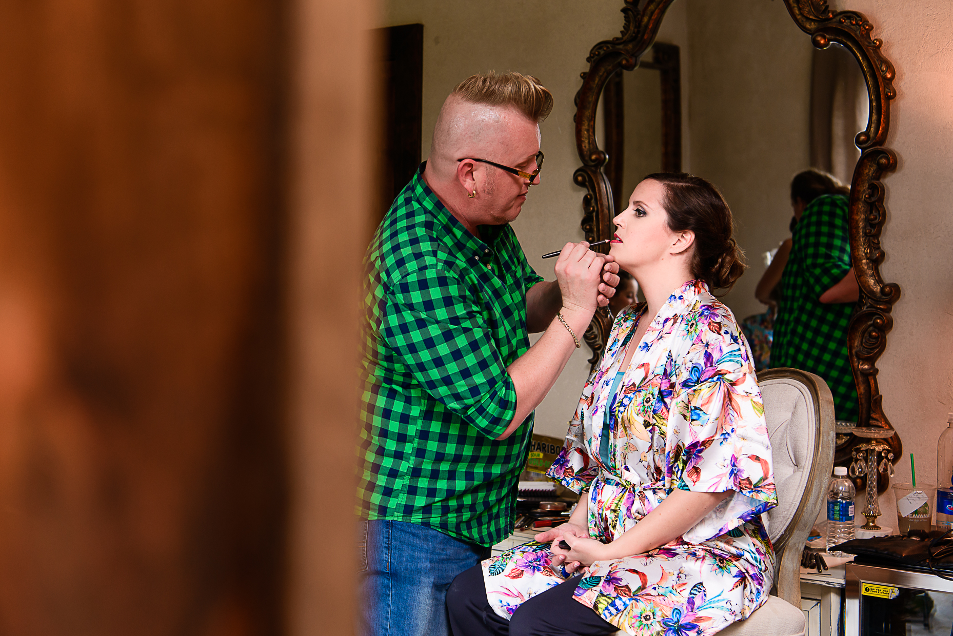 austin-photographer-wedding-getting-ready-bride