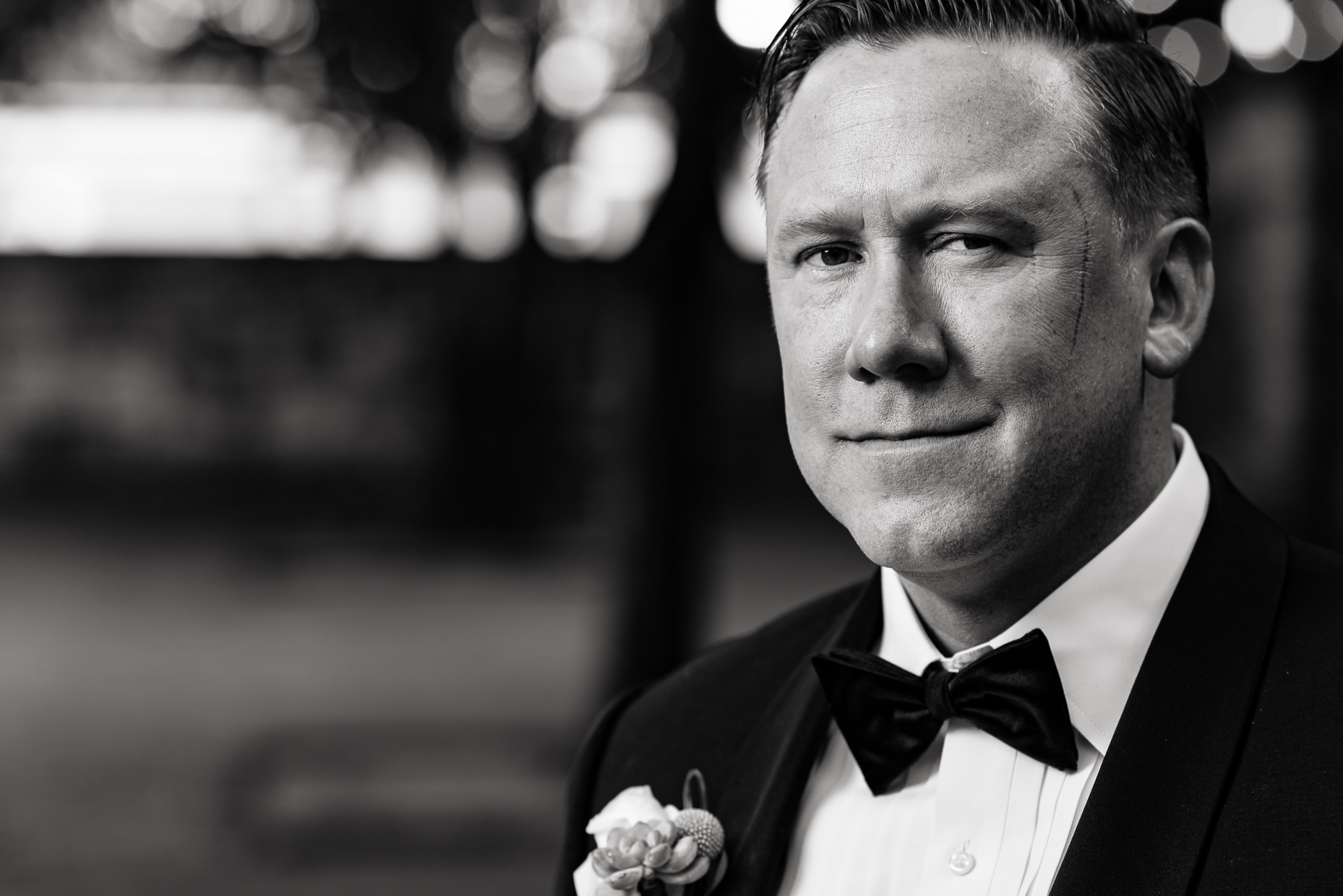 Austin-Wedding-Photographer-fine-art-portrait-groom-san-antonio-modern