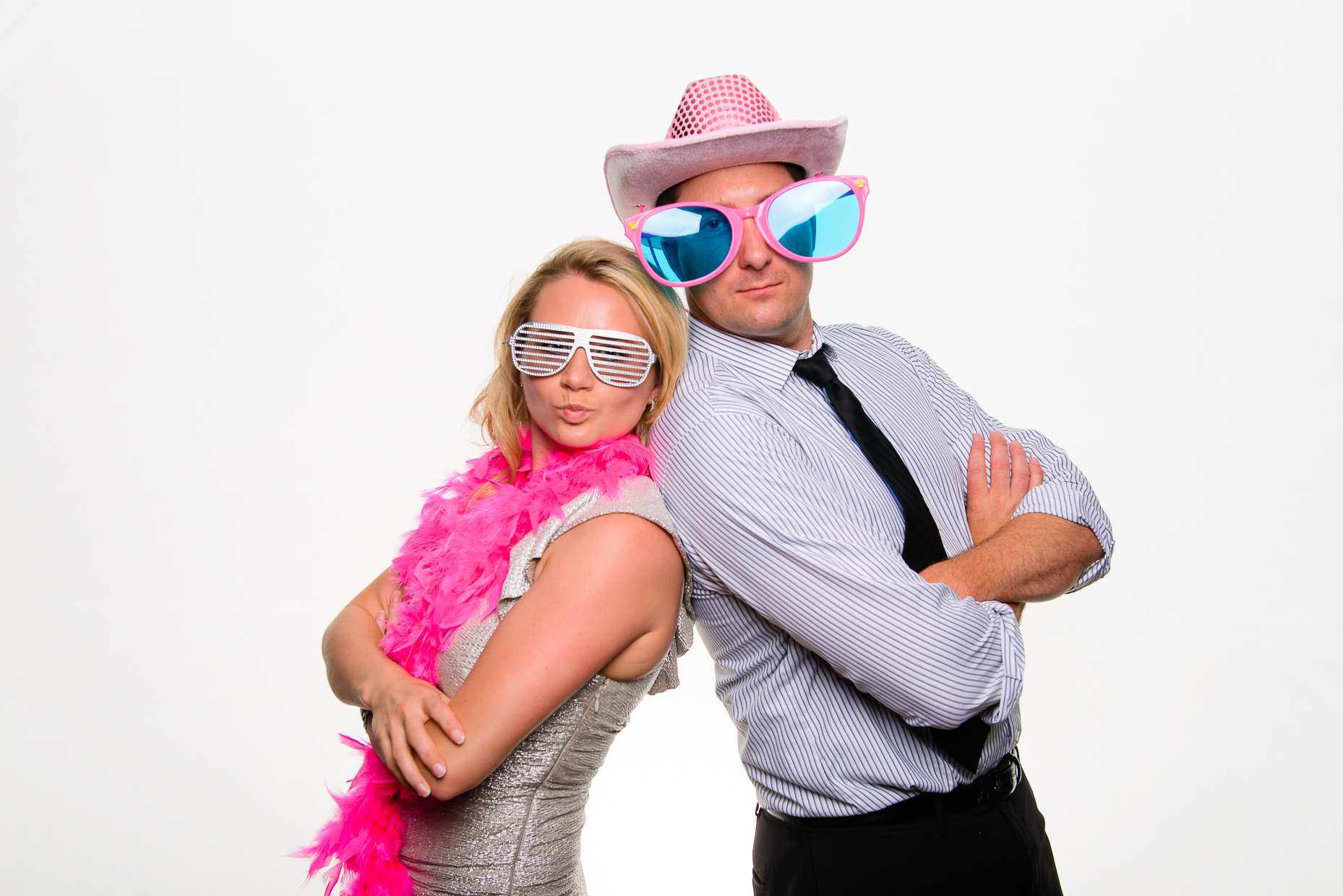 Austin-Wedding-Photographer-photo-booth-props