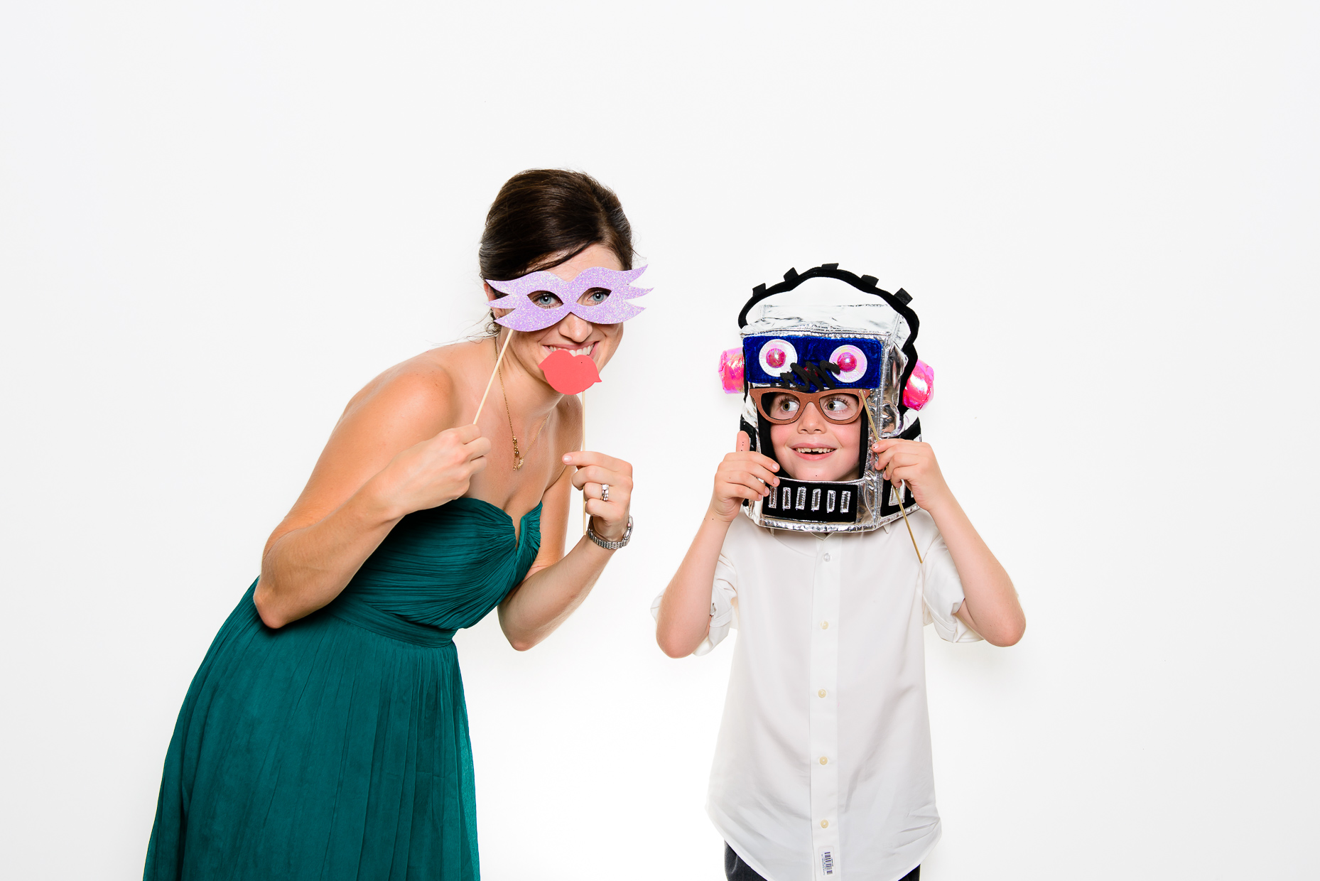 Austin-Wedding-Photographer-photo-booth-robot-texas