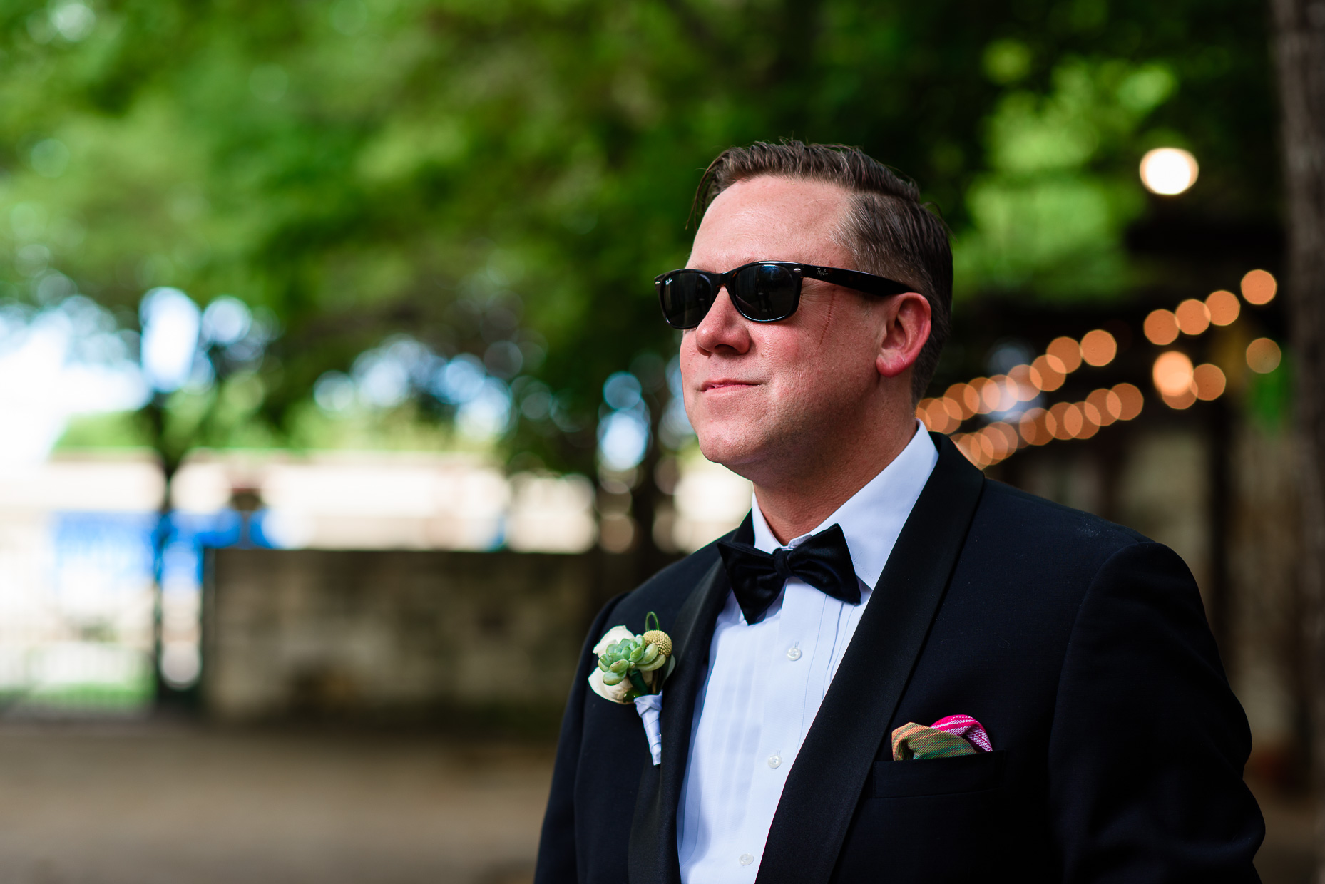Austin-Wedding-Photographer-portrait-groom-fine-art-modern-zaza-gardens-san-antonio