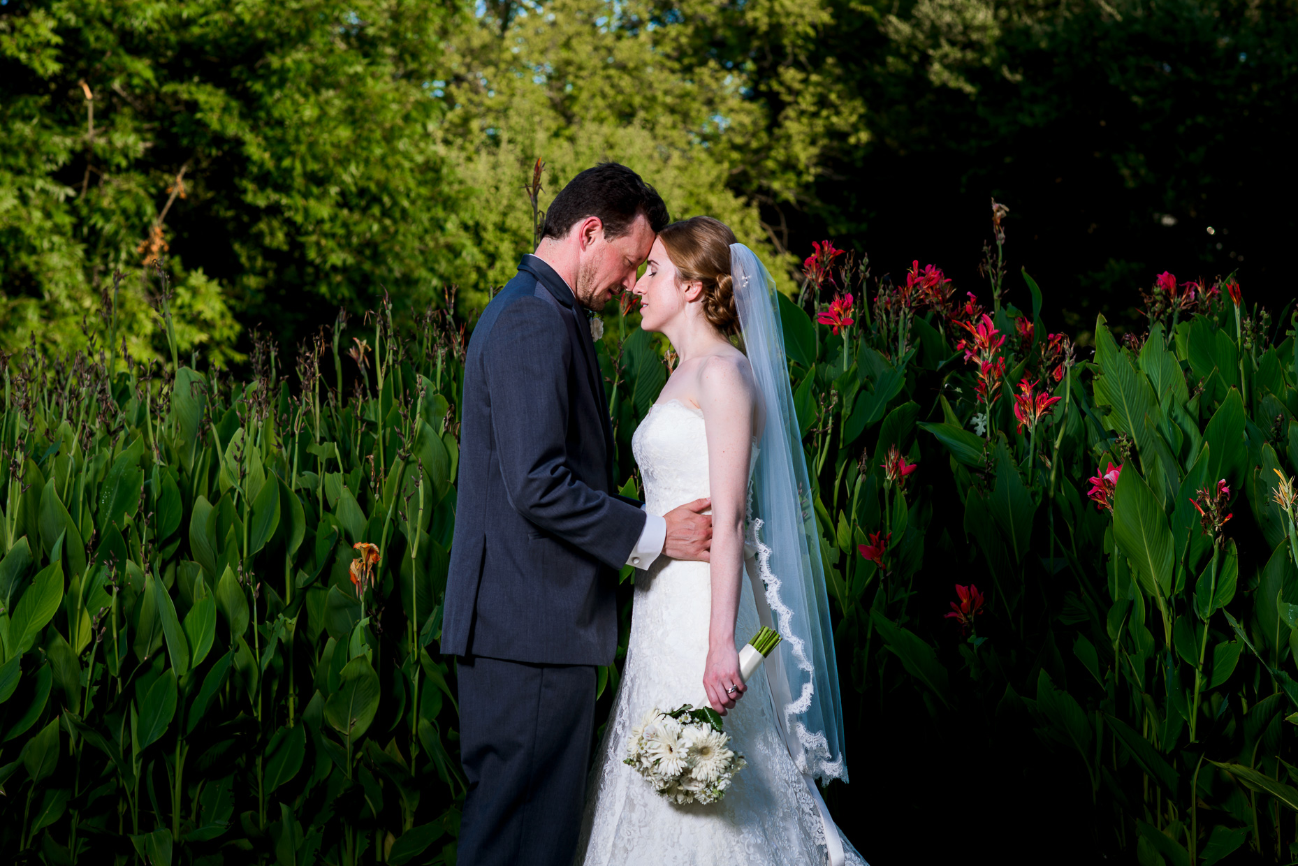 Austin-Wedding-Photographer-portrait-waco-earle-harrison-house