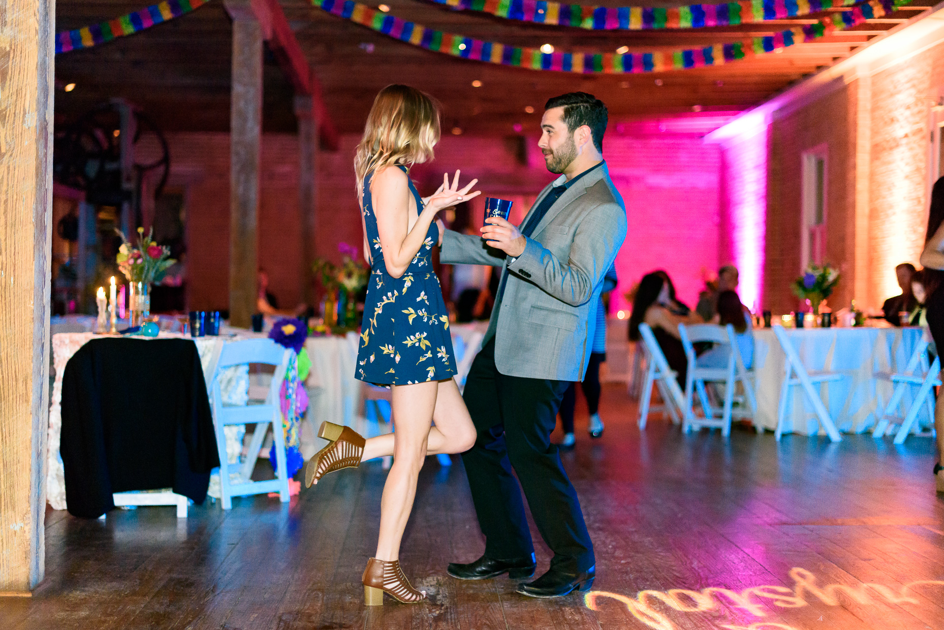 Austin-Wedding-Photographer-reception-dancing-colorful-zaza-gardens