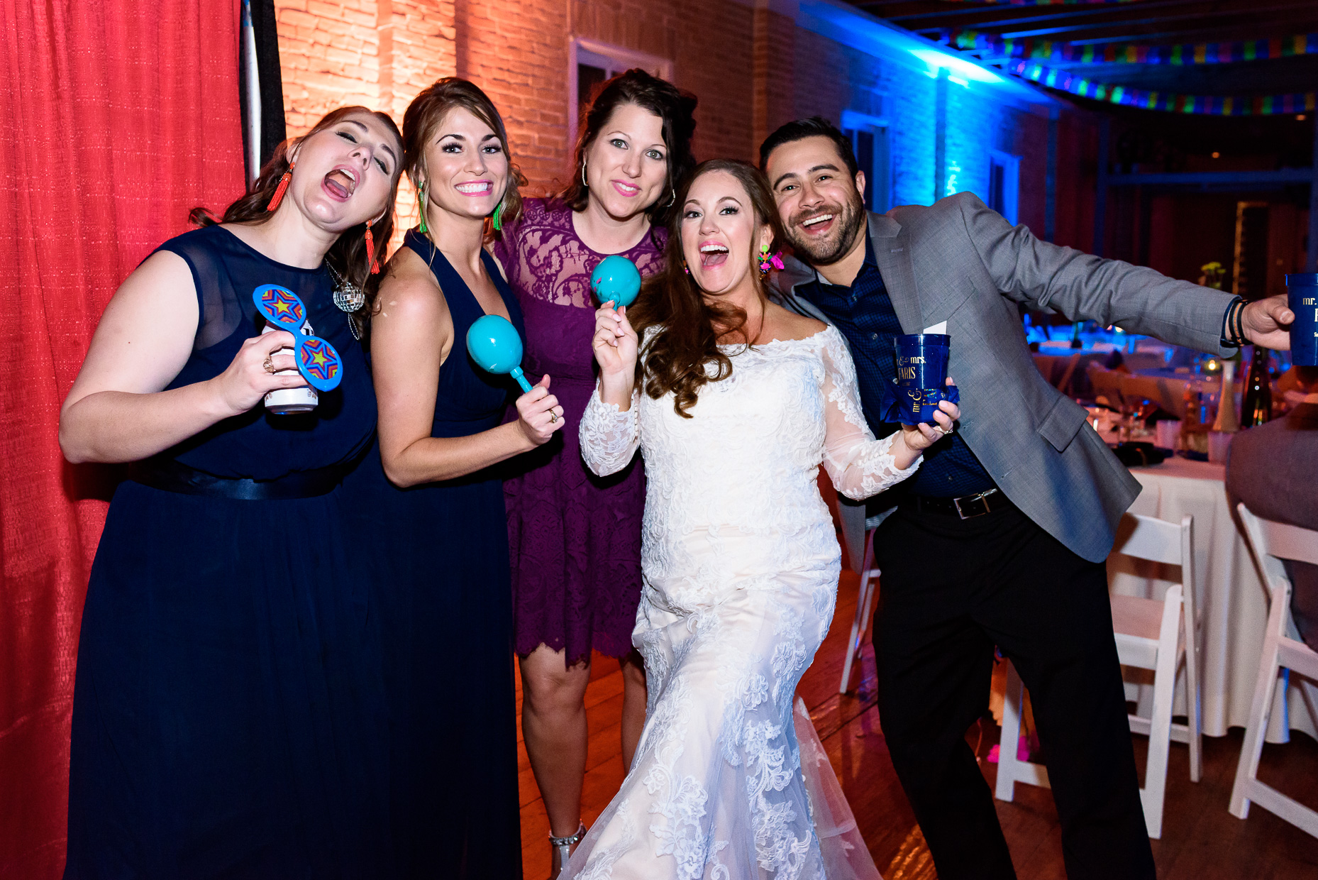 Austin-Wedding-Photographer-reception-fun-