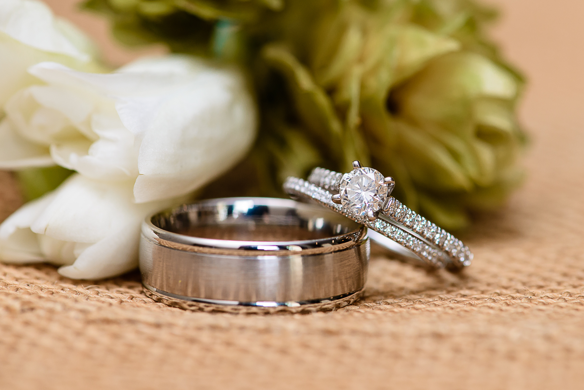 beer-hops-wedding-ring-diamond-austin-photographers-ma-maison