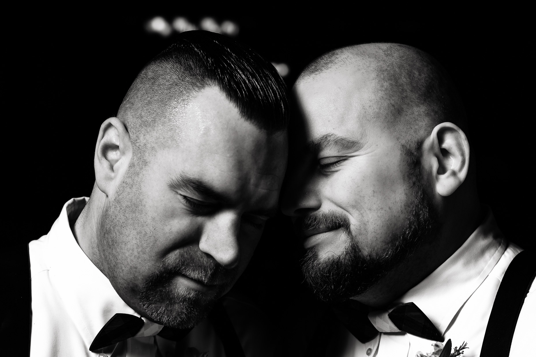 austin-wedding-photographers-same-sex-marriage-gay