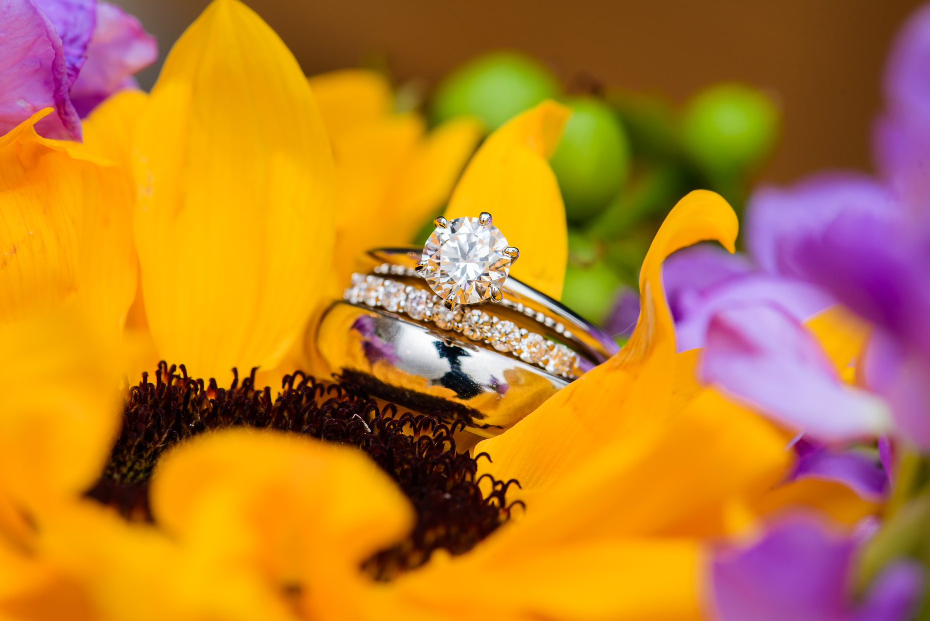 Austin-Wedding-Photographer-yellow-purple-diamond-ring