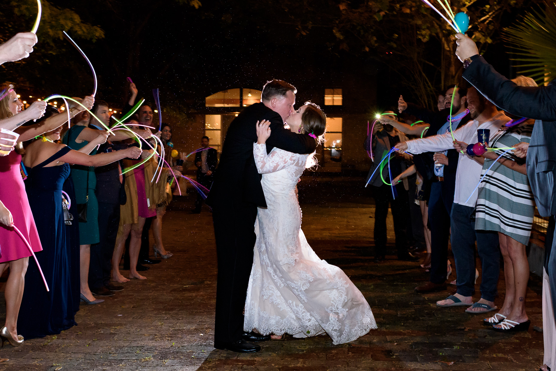 Austin-Wedding-Photographer-zaza-gardens-san-antonio-exit-glow-texas