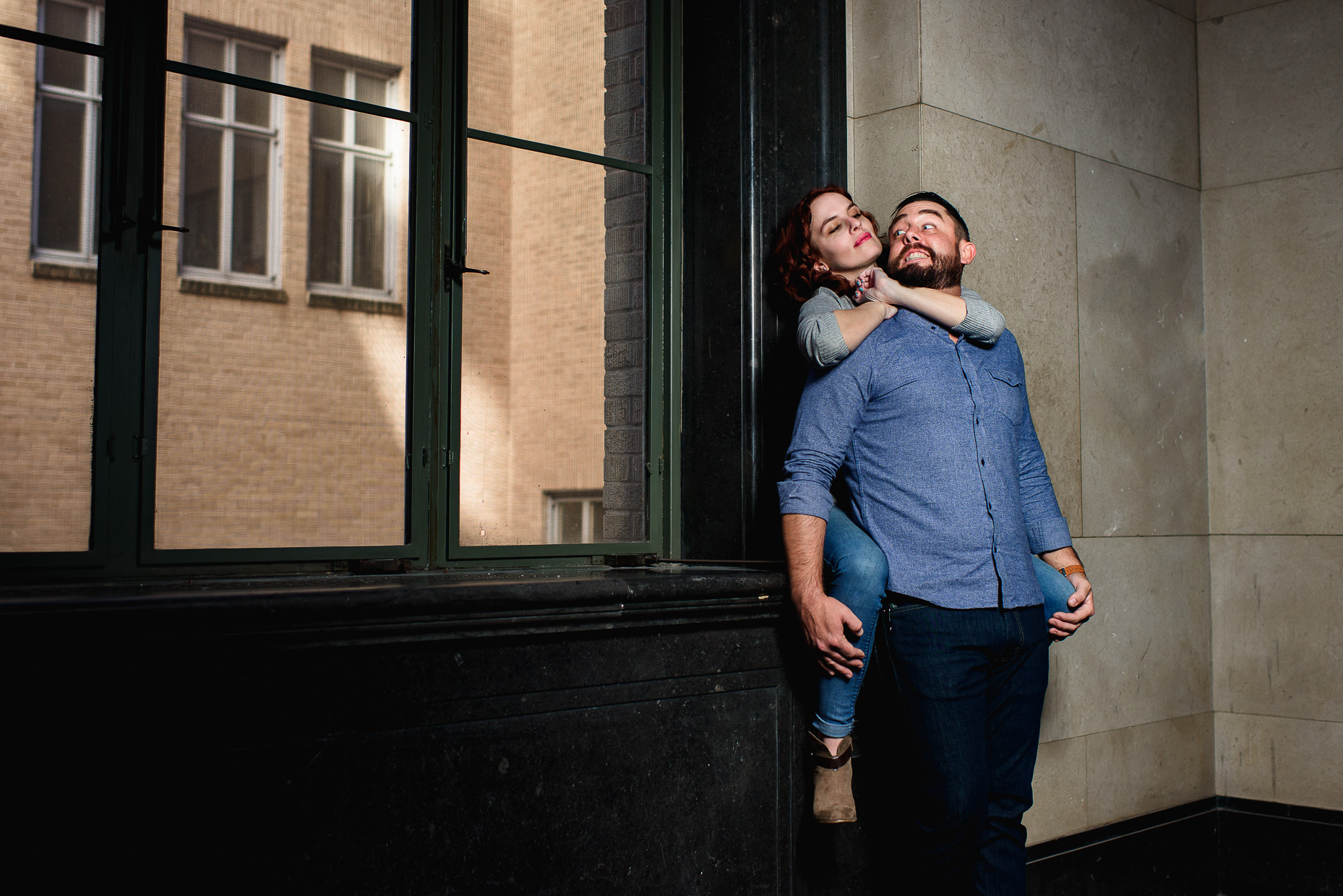 Austin-Wedding-Photographers-Engagement-UT-University-Texas-atx