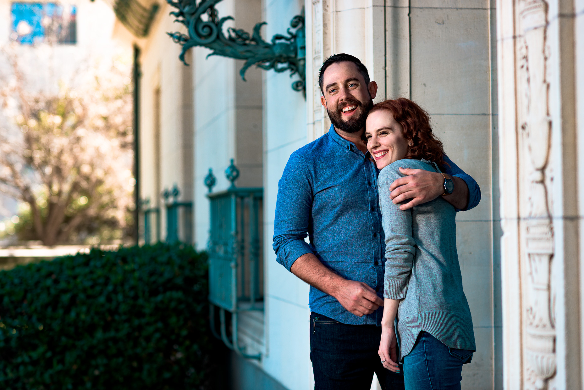 Austin-Wedding-Photographers-Engagement-UT-University-Texas