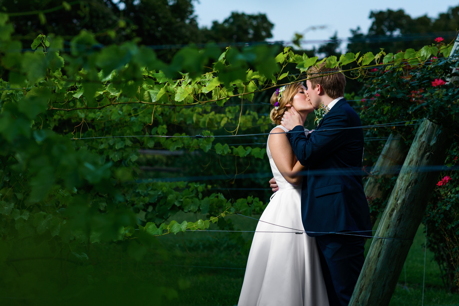 romantic-chappel-lodge-vineyard-portraits-austin-fine-art-photographers-texas