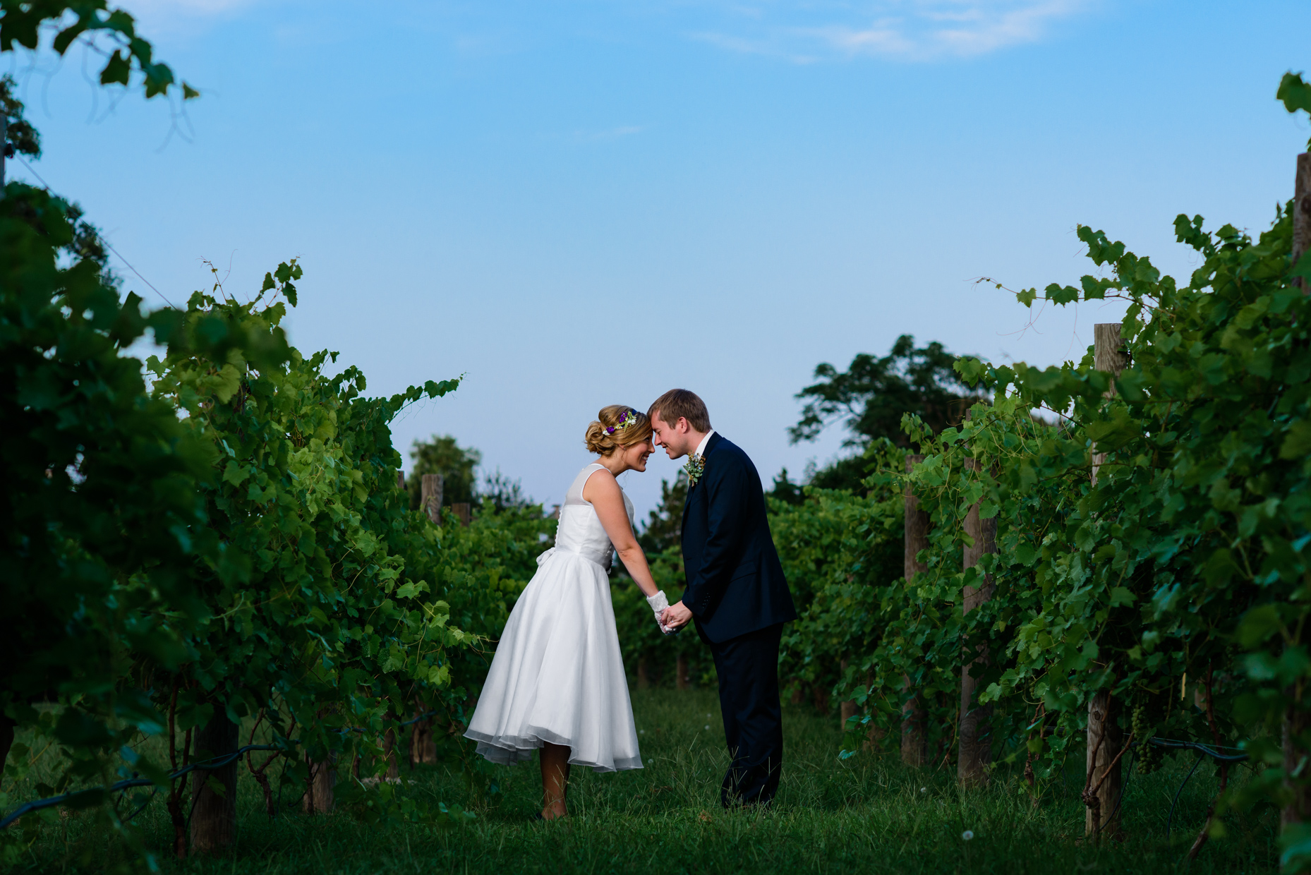 austin-wedding-photographers-vineyard-portraits-outdoor-summer-bride-groom