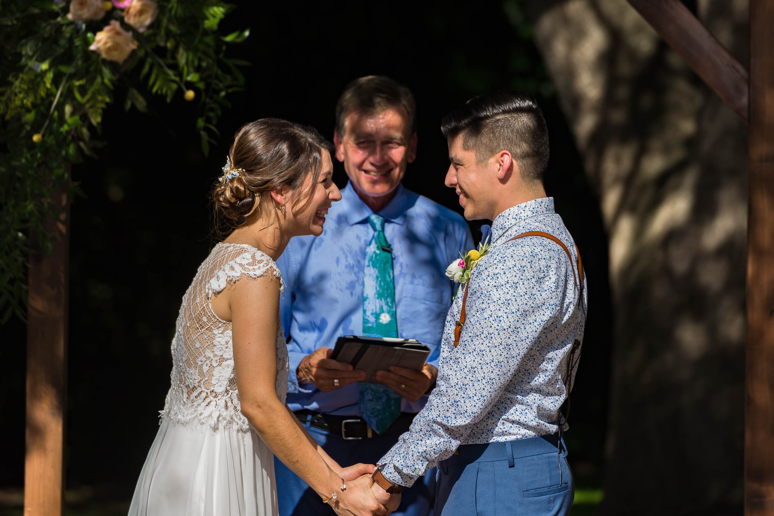 Austin-Wedding-Photographers-texas-ceremony-bride-groom-holding-hands