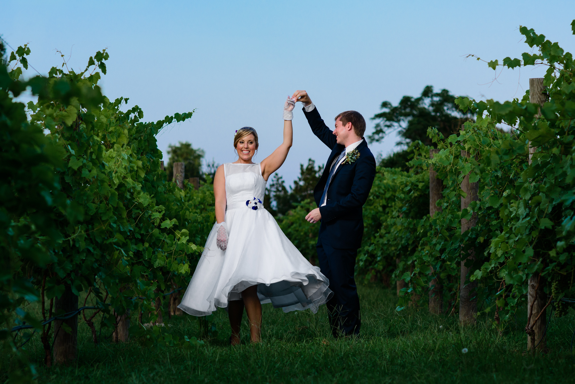 Chappel-lodge-vineyards-weddings-austin-photographers-texas-fine-art