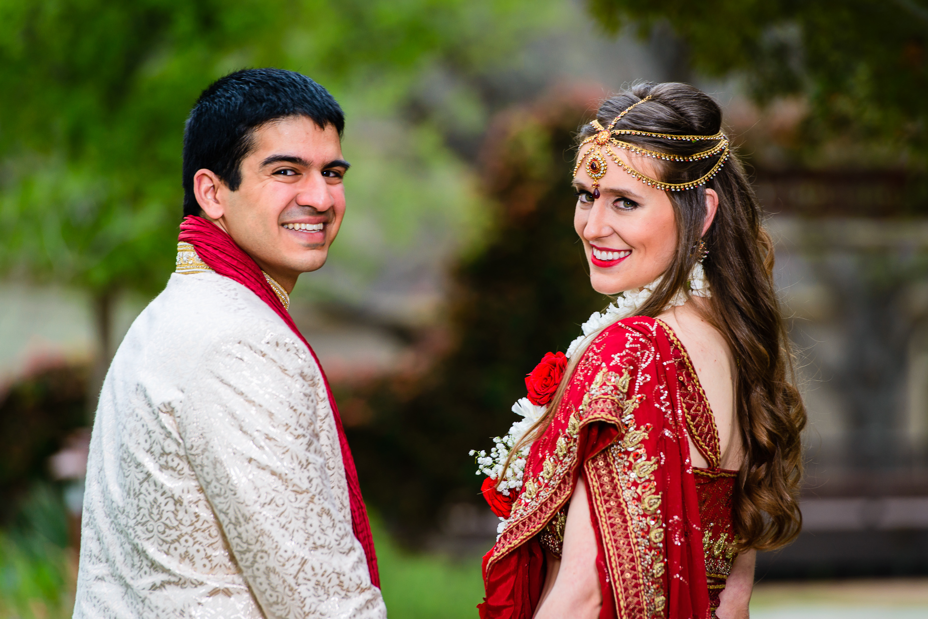 Austin-hindu-indian-Wedding-Photographer-Lost-Pines-Hyatt