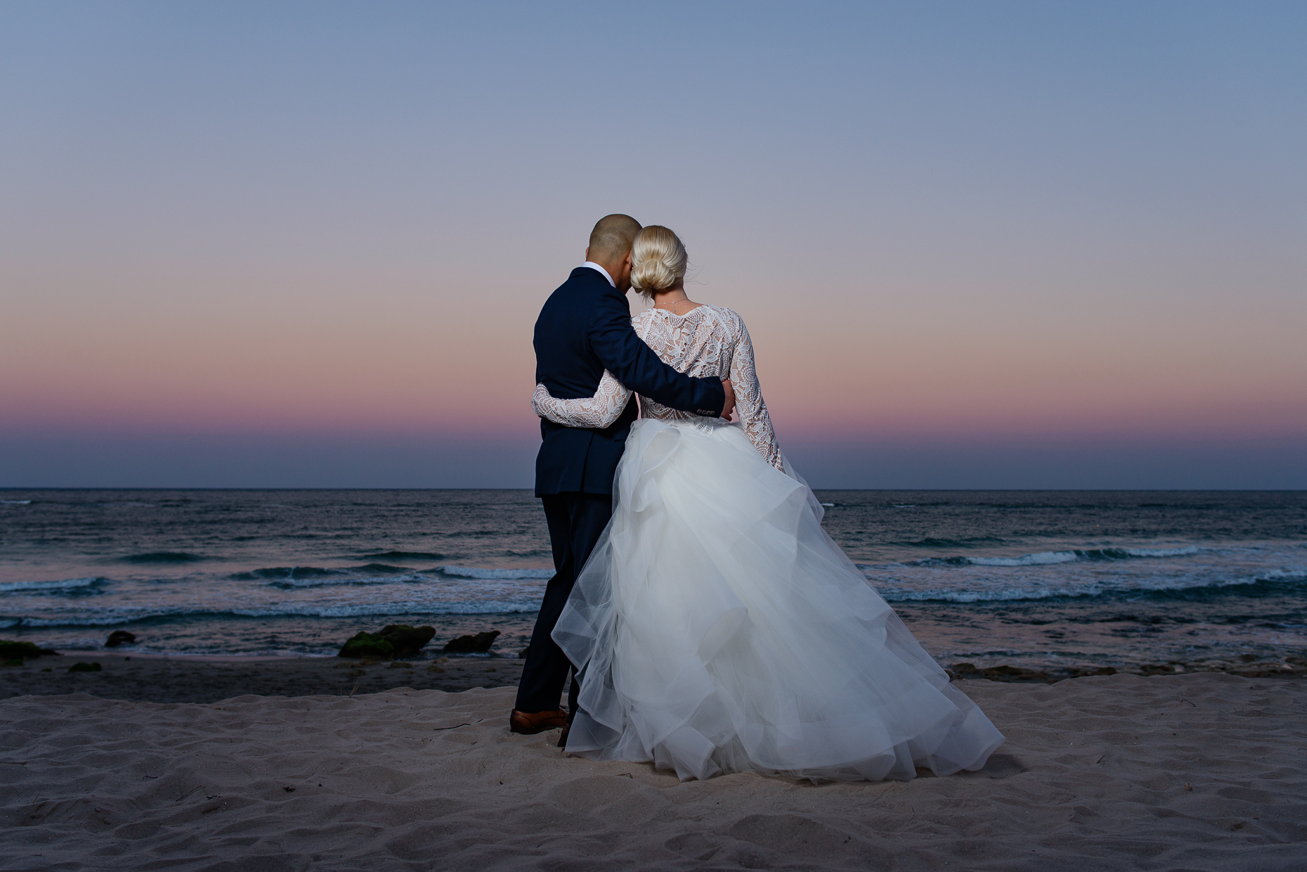 austin-wedding-photographer-destination-beach-portrait