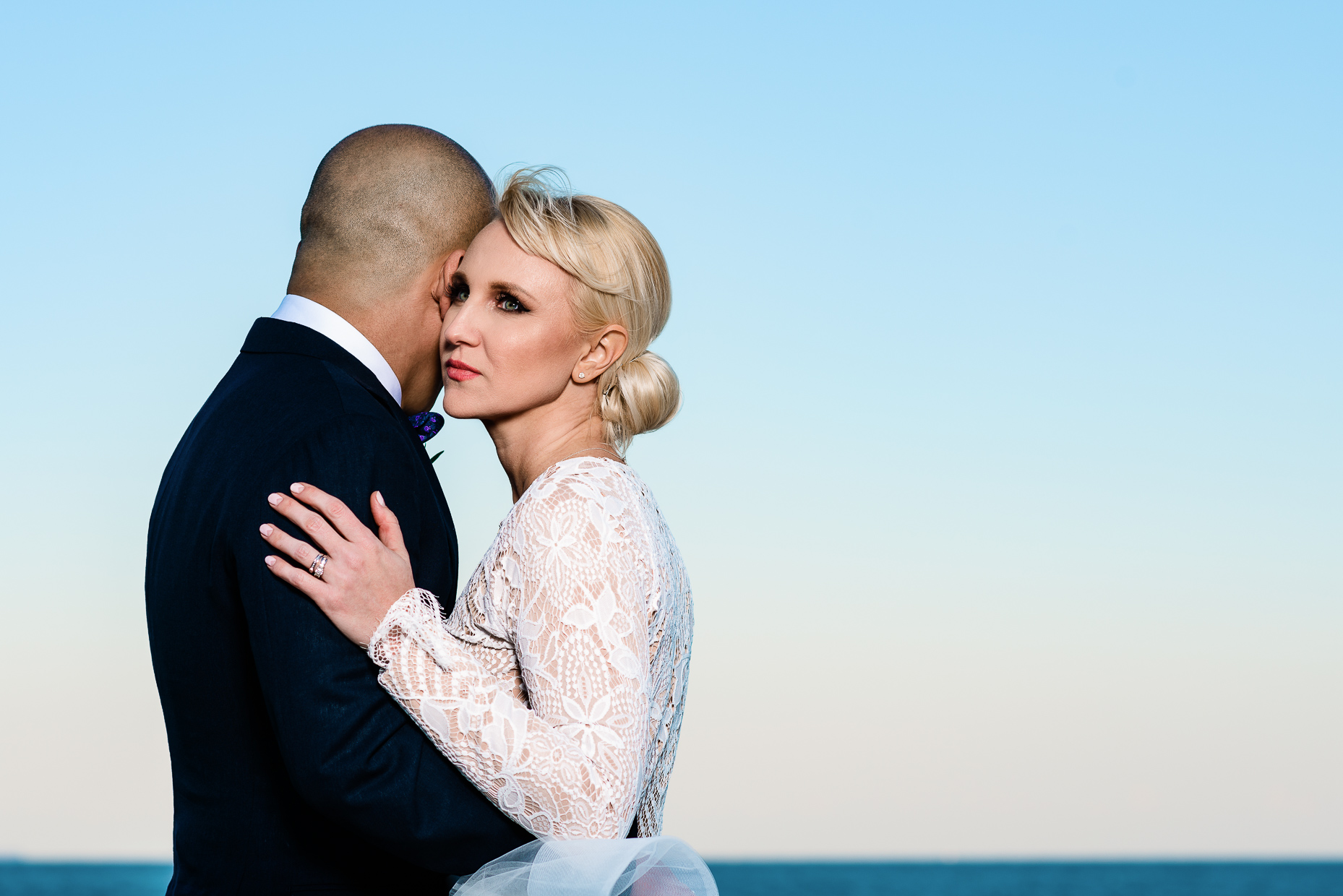fine-art-wedding-portrait-austin-texas-beach-destination