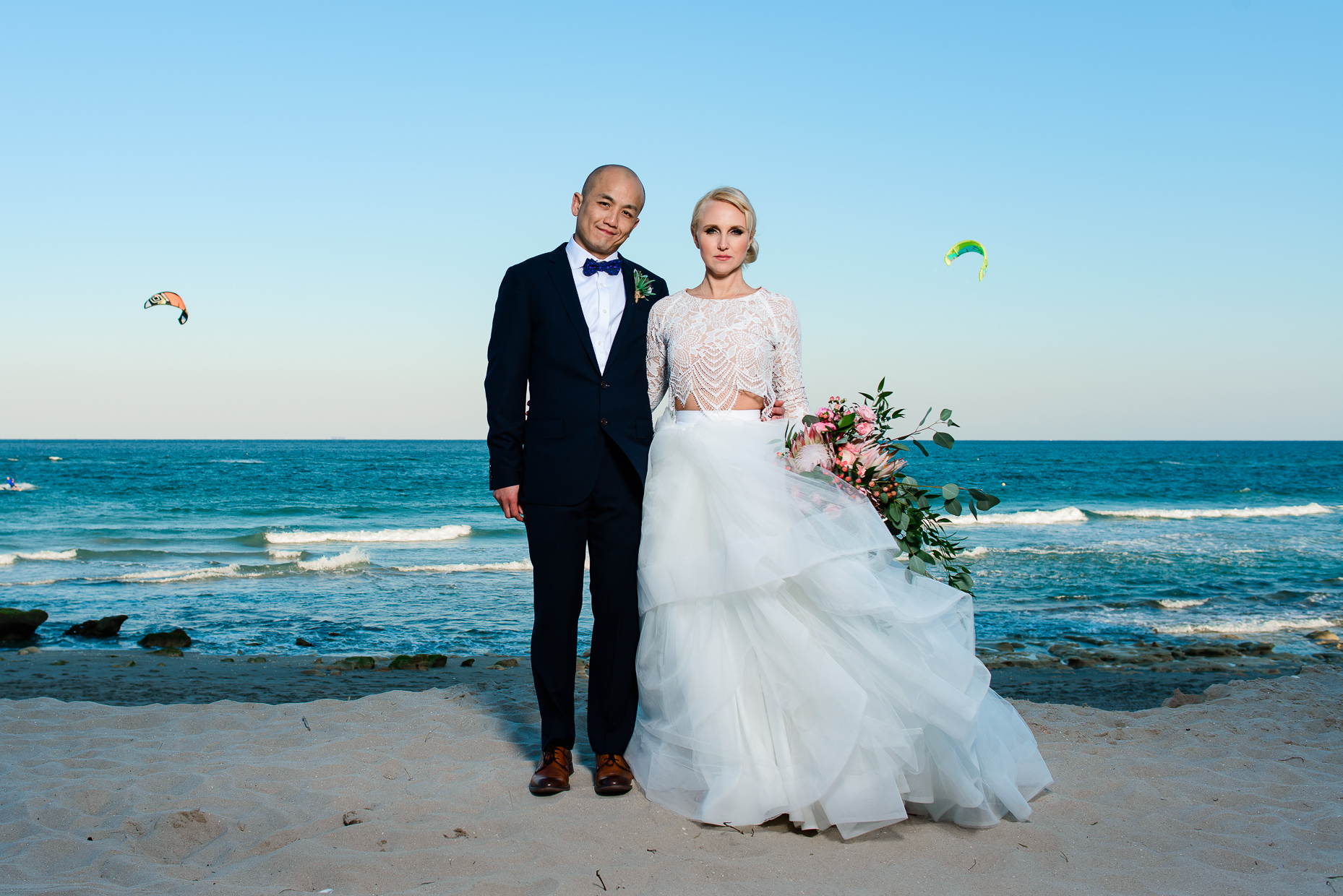 austin-wedding-photographer-destination-beach-hipster