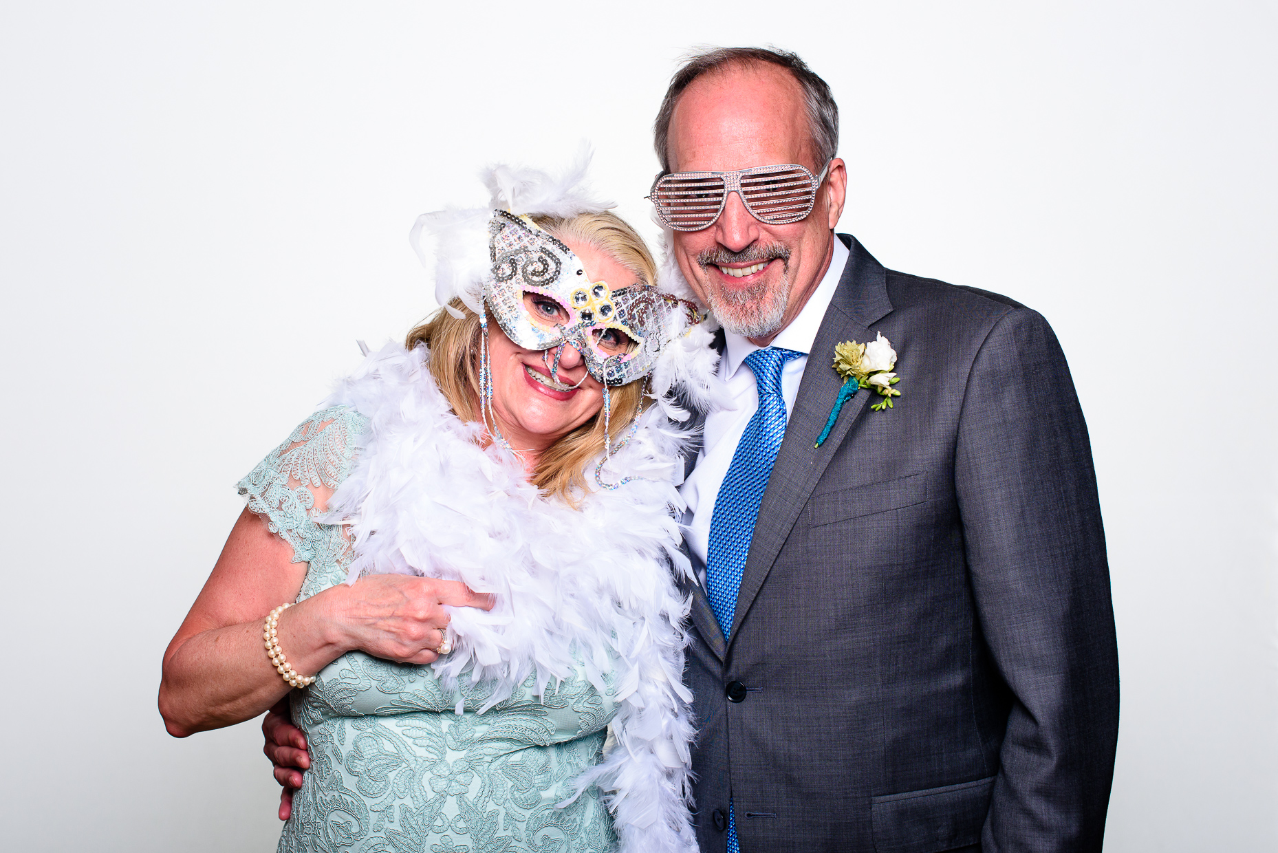 austin-texas-wedding-photographer-photo-booth-props