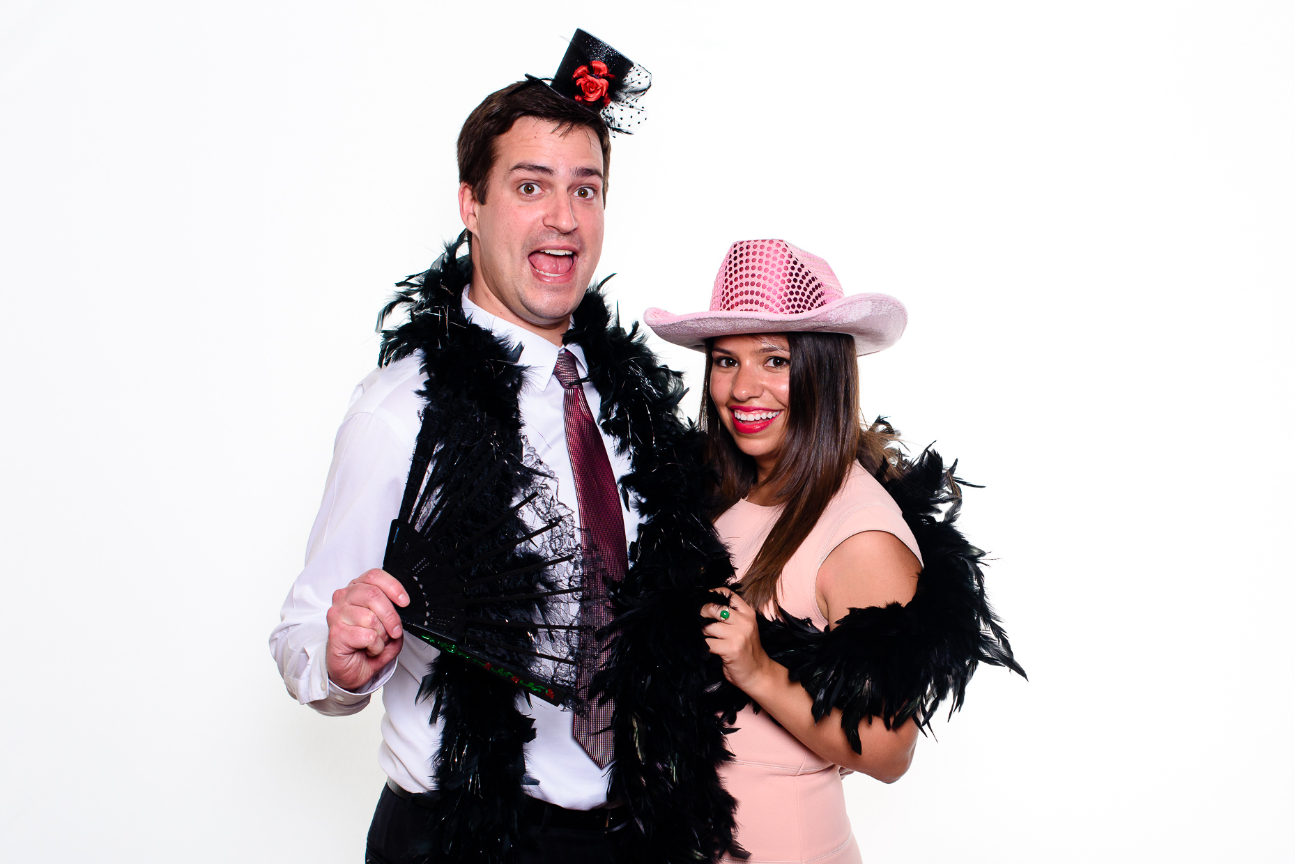 austin-teas-wedding-photographer-photo-booth-hats