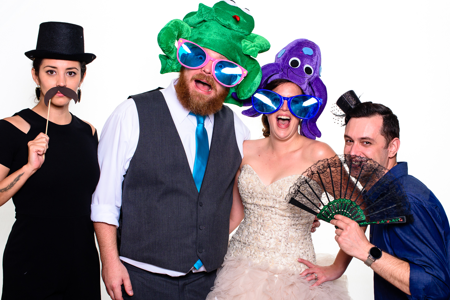 austin-tx-wedding-photographer-photo-booth