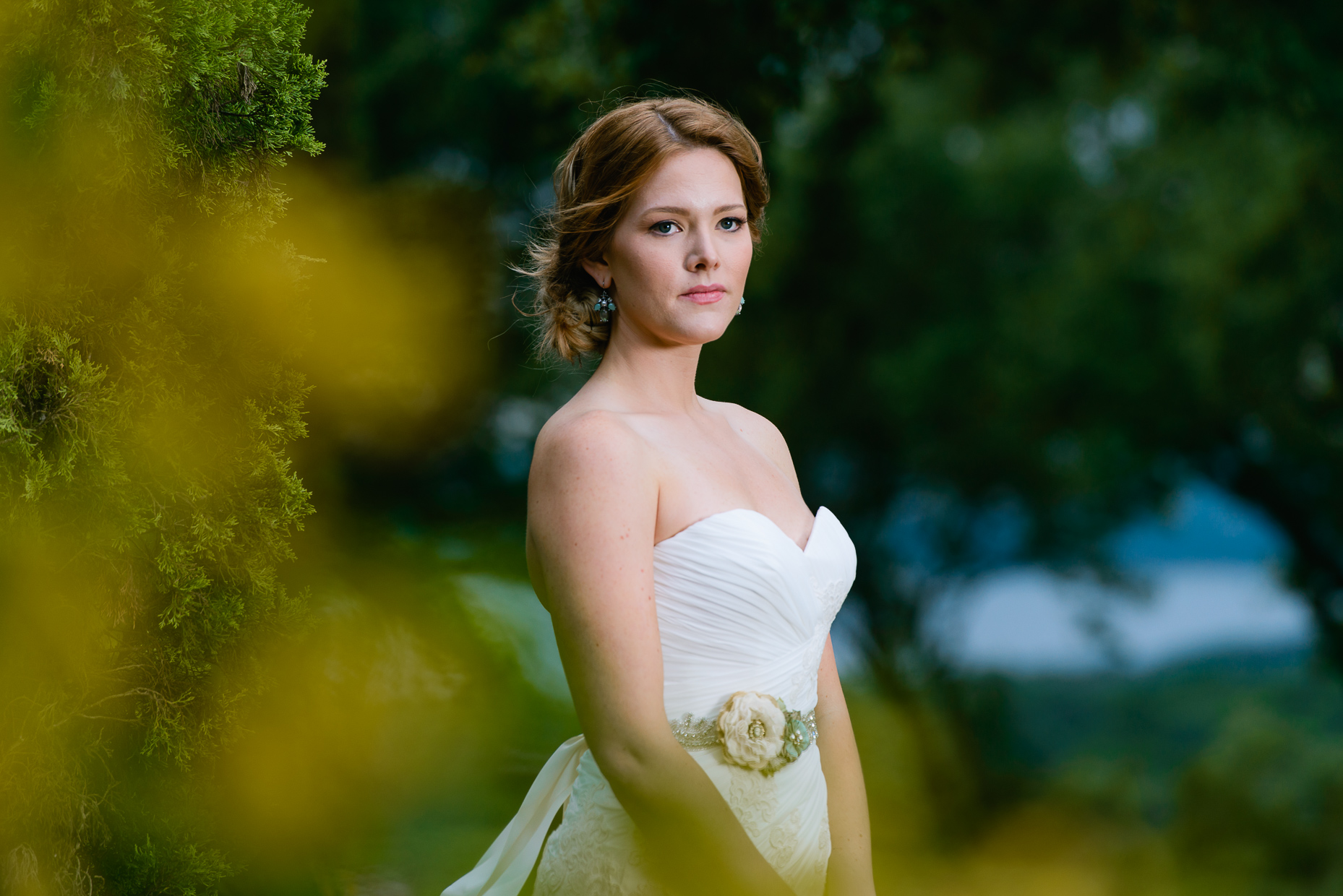 Fine-art-portrait-bride-photography-wedding-austin