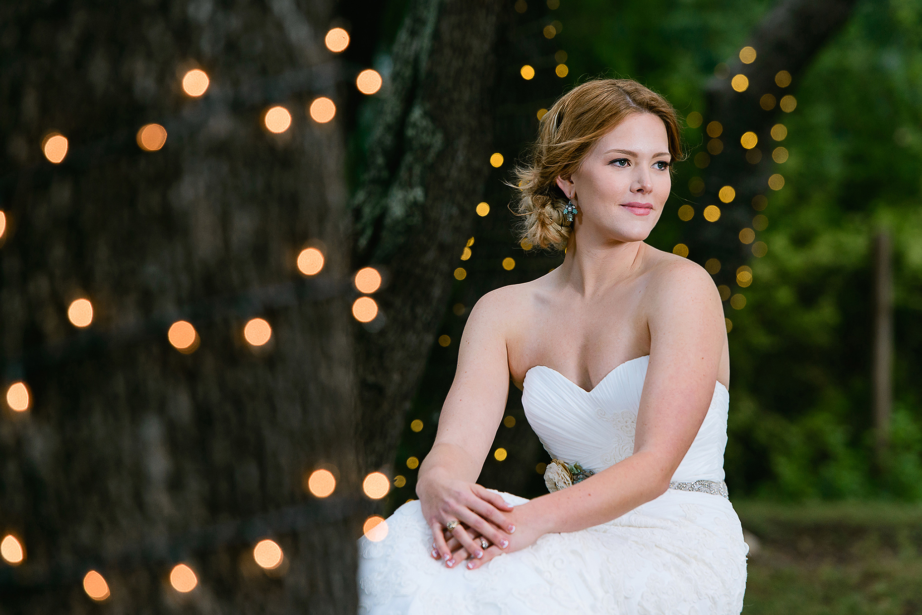 Austin-wedding-photography-bride-portraits-outdoor