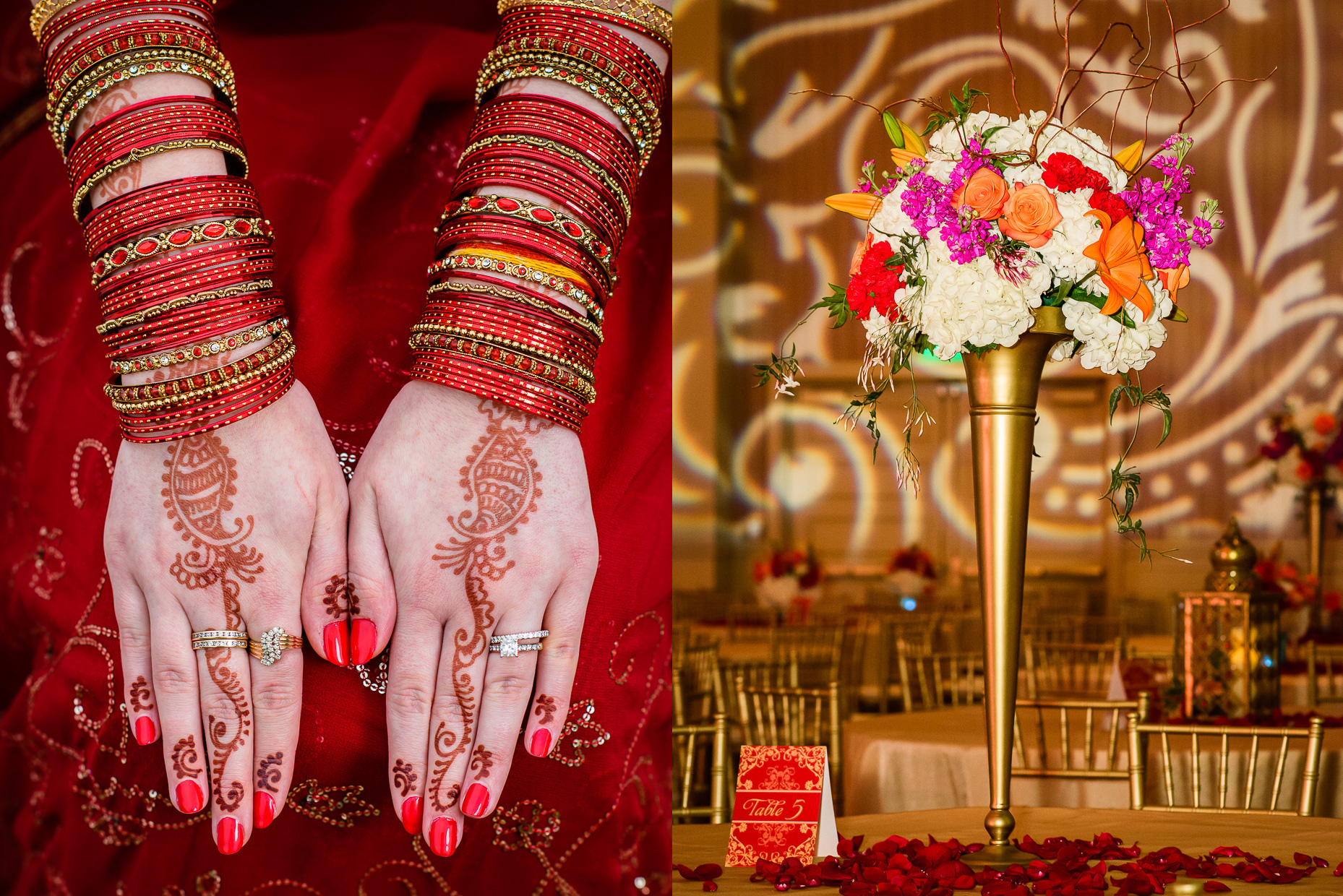 Austin photographer, mendhi henna, flowers wedding