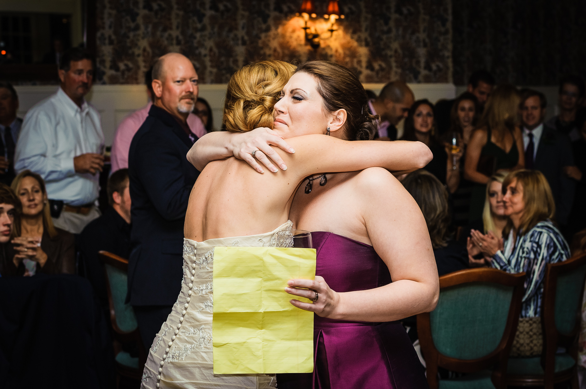 Maid-Honor-Hug-Austin-Wedding-Photographer.jpg