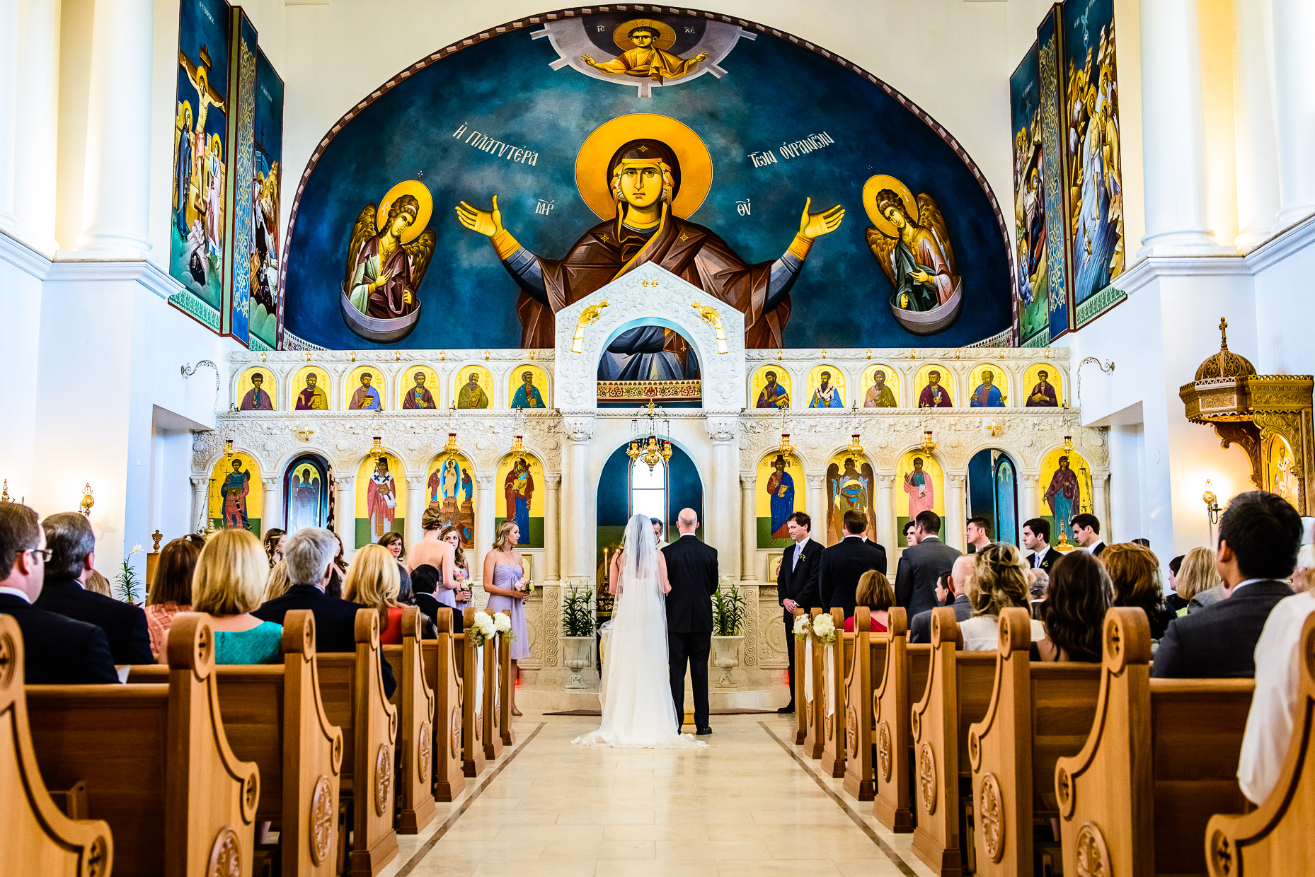 Transfiguration-Greek-Orthodox-Church-Austin-Wedding-Photographer.jpg