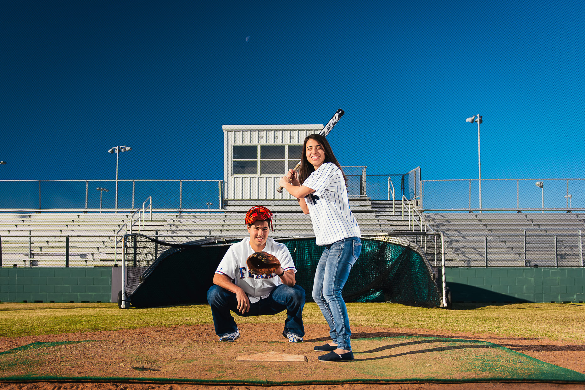 austin-wedding-photographer-baseball-engagement-photos-texas.jpg