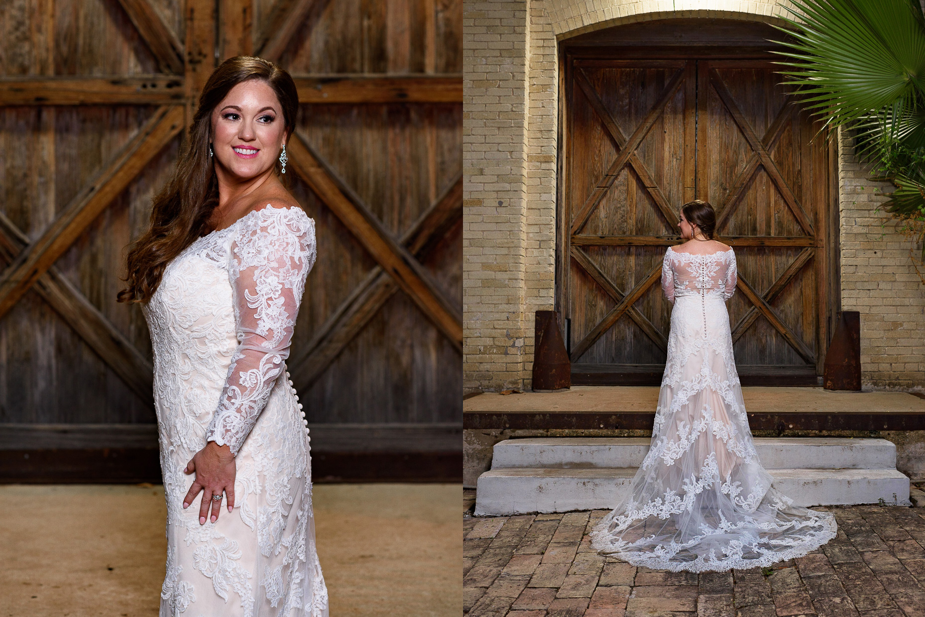 austin-wedding-photographer-bride-lace-zaza-garden-san-antonio