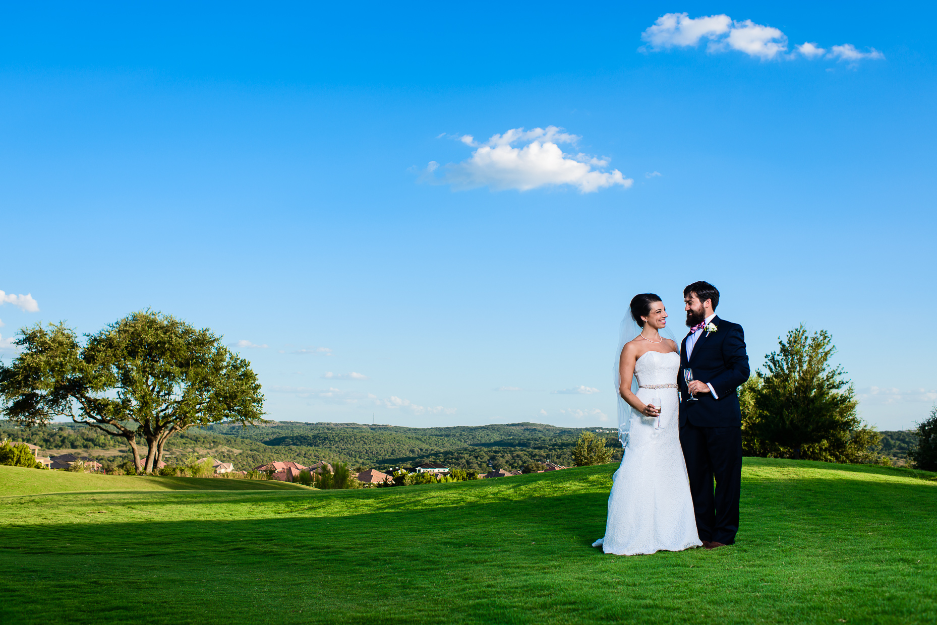 austin-wedding-photographer-portrait-UT-golf-club