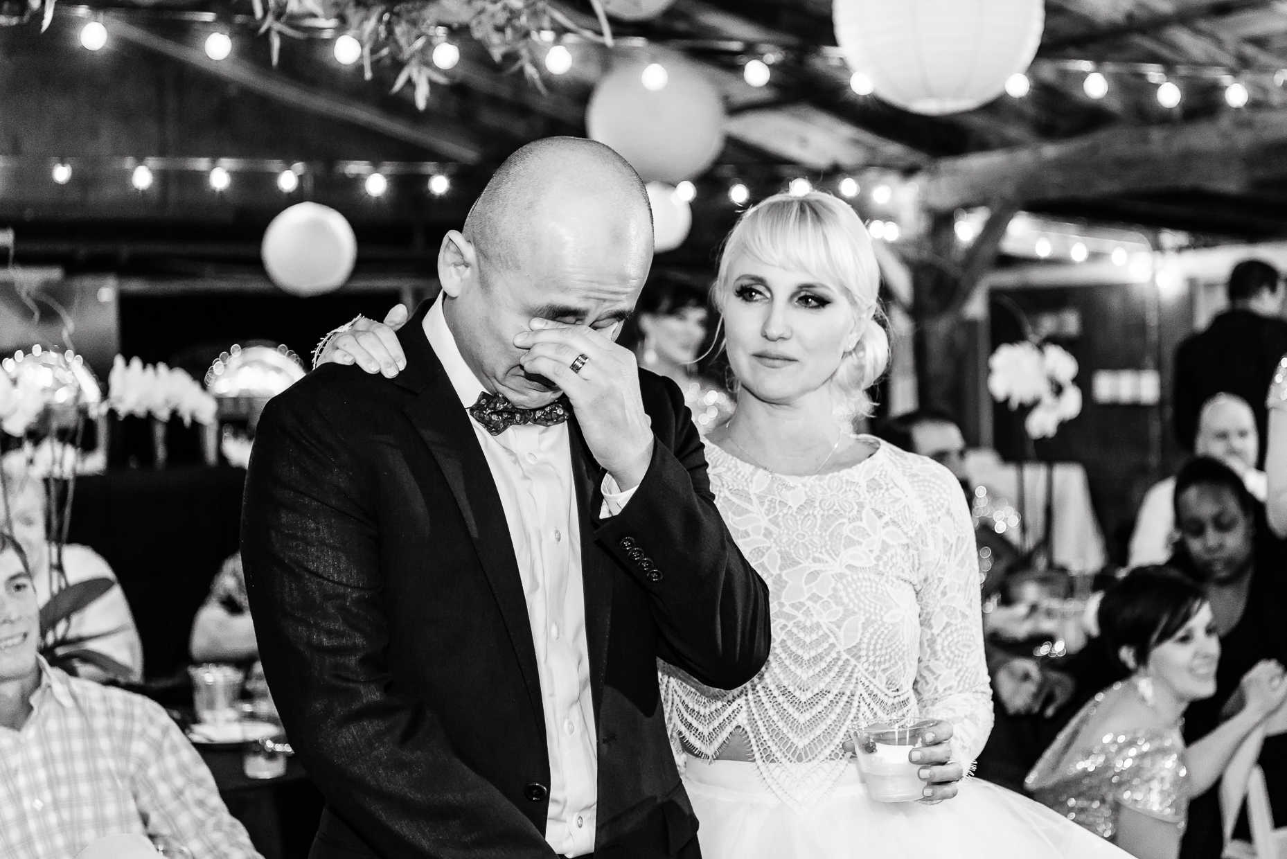 austin-wedding-photographer-speech-toast-emotional