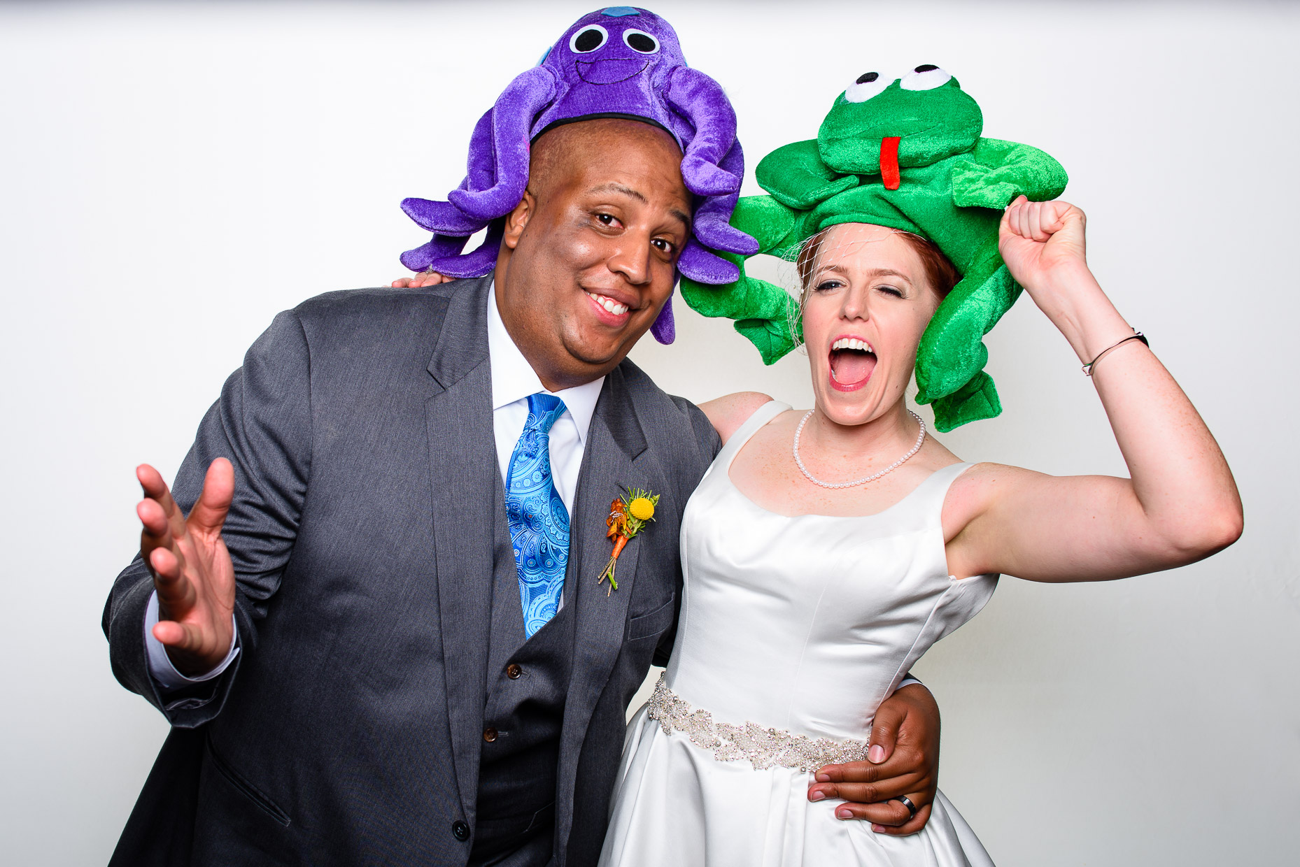 austin-wedding-photographers-barr-mansion-bride-groom-photo-booth-fun