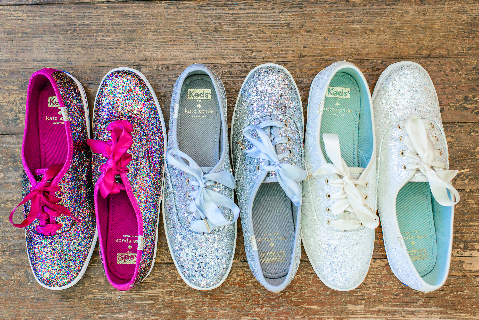 austin-wedding-photographers-shoes-bride-keds-barr-mansion